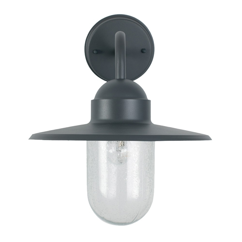 Outdoor Lights | Shop Outdoor Lighting | Pagazzi With Northern Ireland Outdoor Wall Lights (#12 of 15)