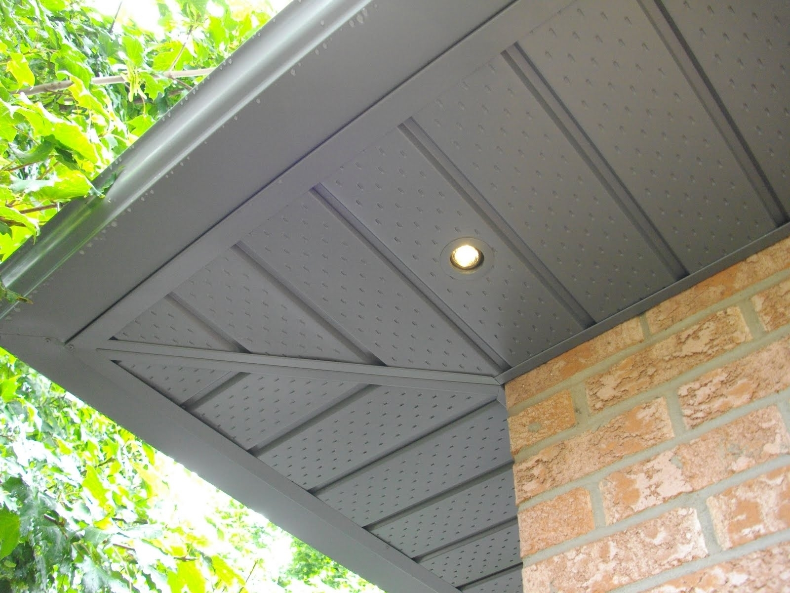 Outdoor Low Voltage Led Puck Lights | Http://scartclub Throughout Outdoor Recessed Ceiling Lights (#13 of 15)