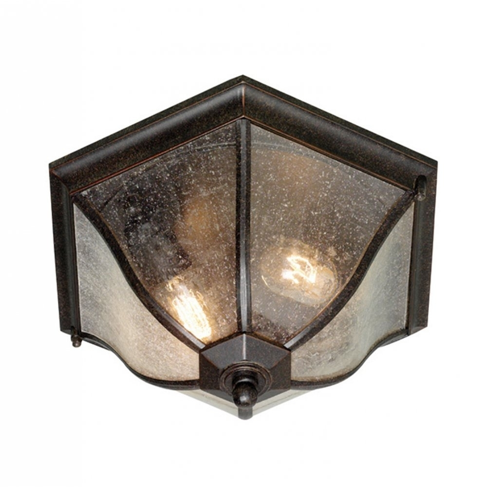 Outdoor Overhead Porch Lights Regarding Outdoor Ceiling Lights For Porch (#9 of 15)