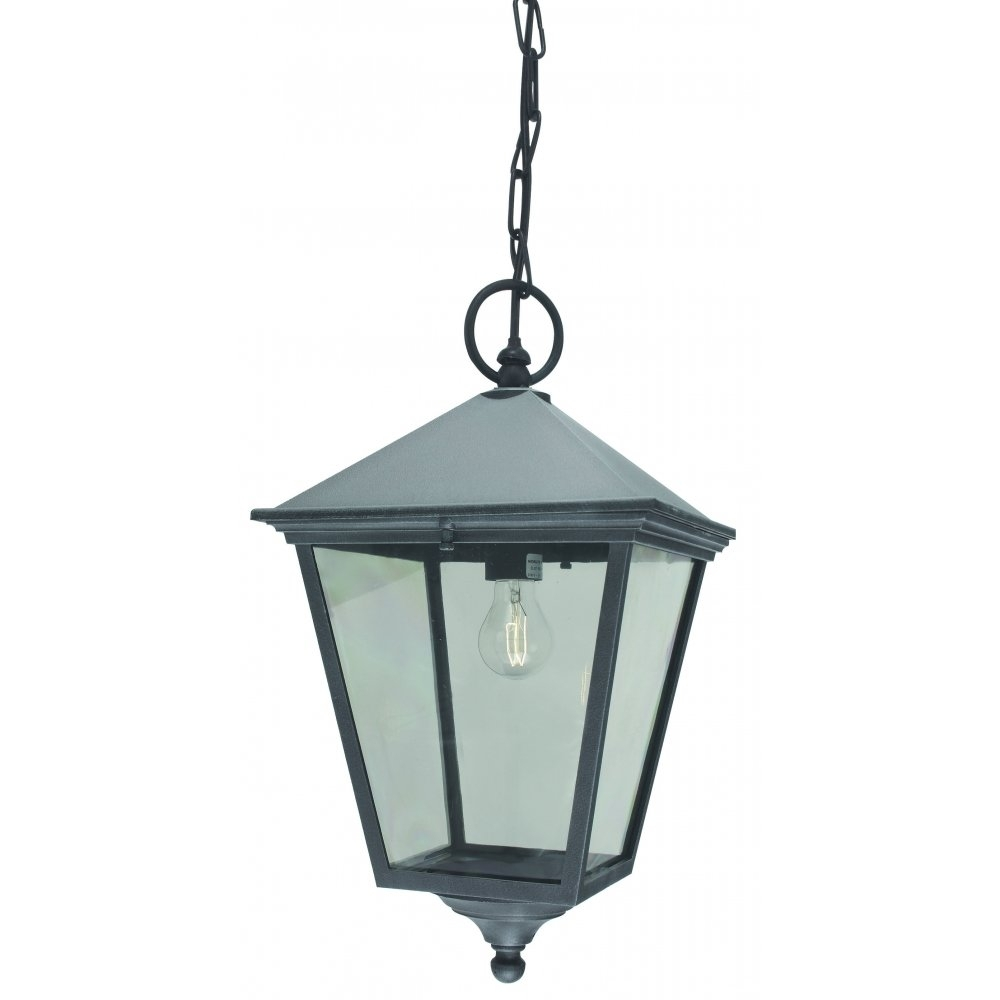 15 Photo of Outdoor Hanging Lights With Battery