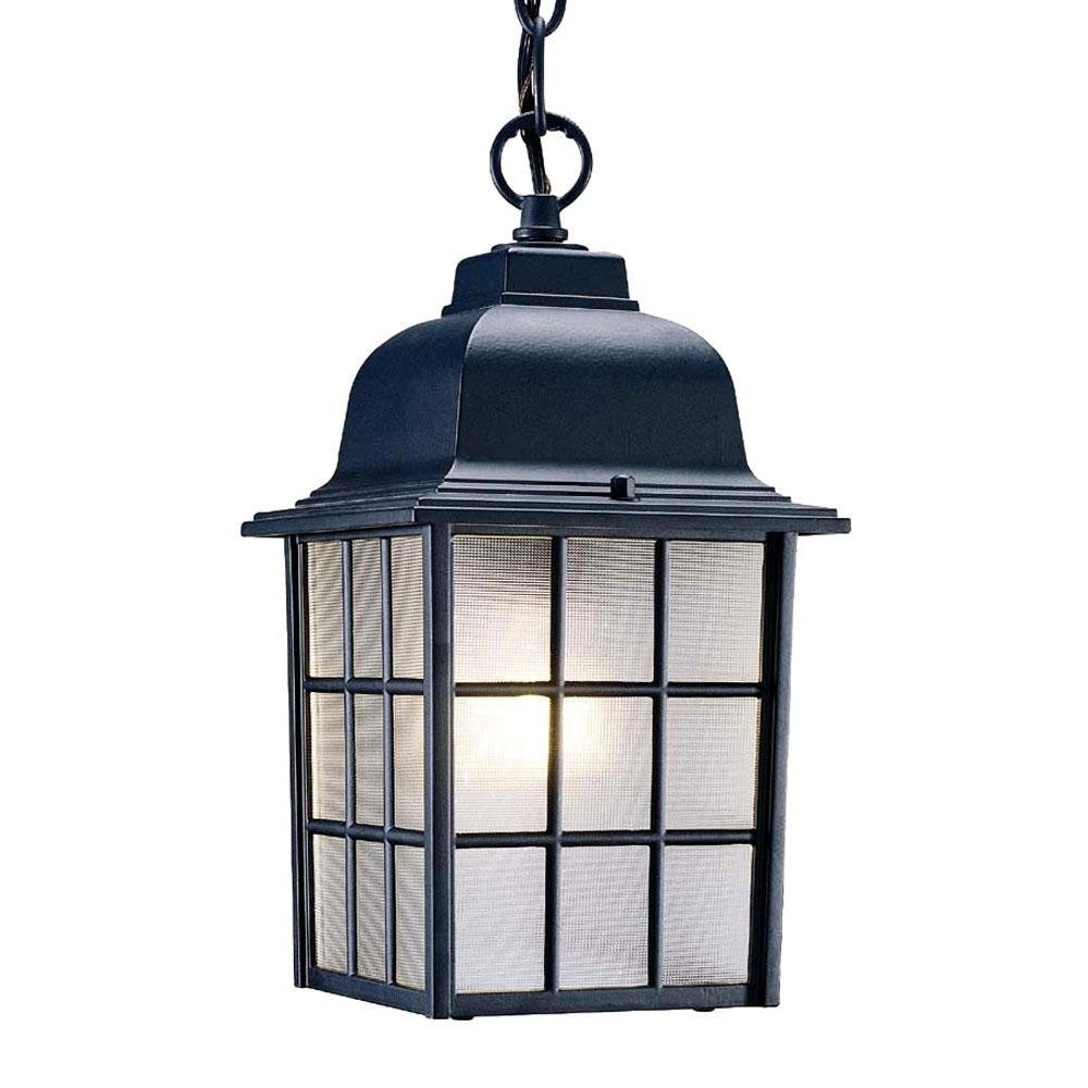 Outdoor Pendant Light Fixtures Awesome Acclaim 5306bk Nautica Within Contemporary Hanging Porch Hinkley Lighting (View 9 of 15)
