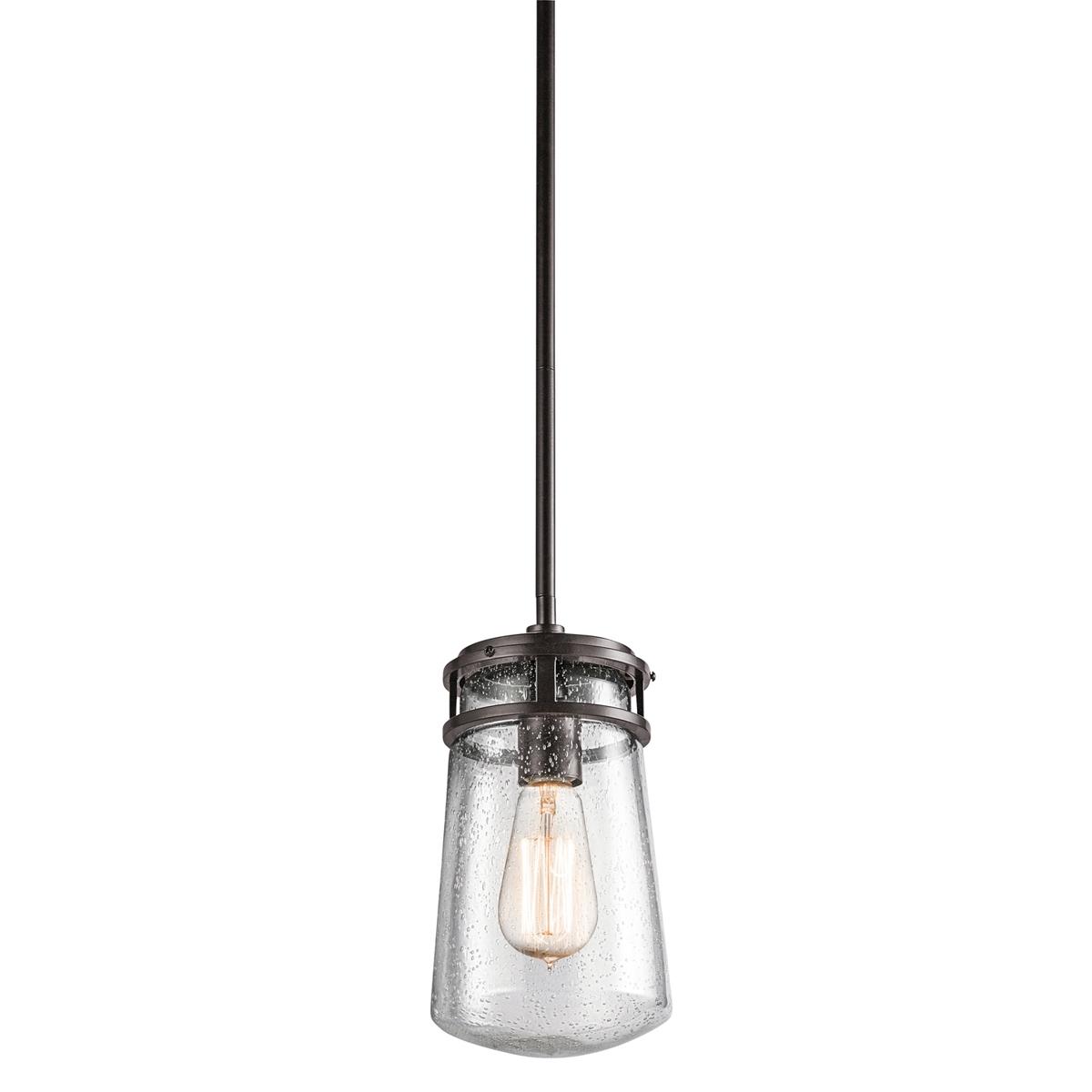 Outdoor Pendant Light Fixtures Incredible Hanging Lights Lamps Expo With Outdoor Hanging Light Pendants (#10 of 15)