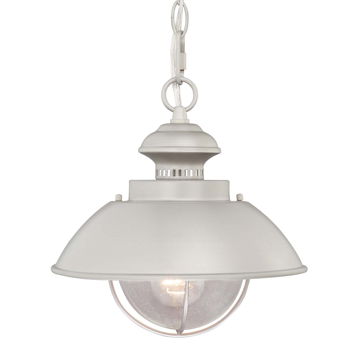Outdoor Pendant Lighting Nautical – Spurinteractive Inside Nautical Outdoor Hanging Lights (View 10 of 15)
