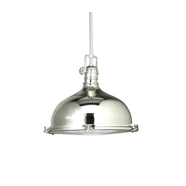 Outdoor Pendant Lighting Nautical – Spurinteractive Intended For Nautical Outdoor Hanging Lights (View 3 of 15)
