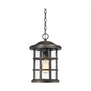 Outdoor Pendant Lighting Nautical – Spurinteractive Within Nautical Outdoor Hanging Lights (View 6 of 15)