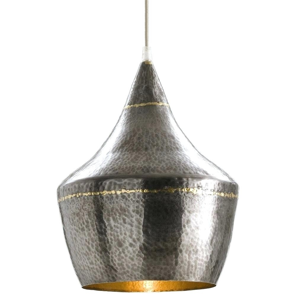 Outdoor Pendants Hanging Lights Target String – Concassage Throughout Outdoor Hanging Lights At Target (View 11 of 15)