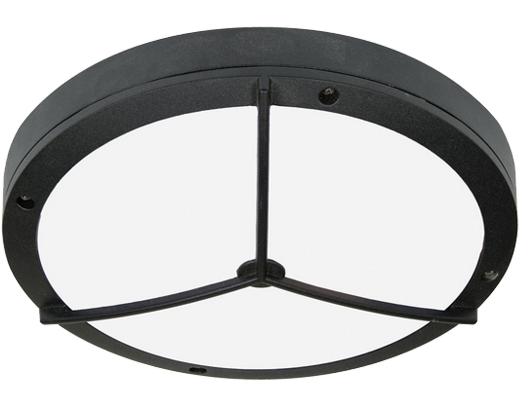 15 collection of outdoor ceiling lights with pir. Black Bedroom Furniture Sets. Home Design Ideas