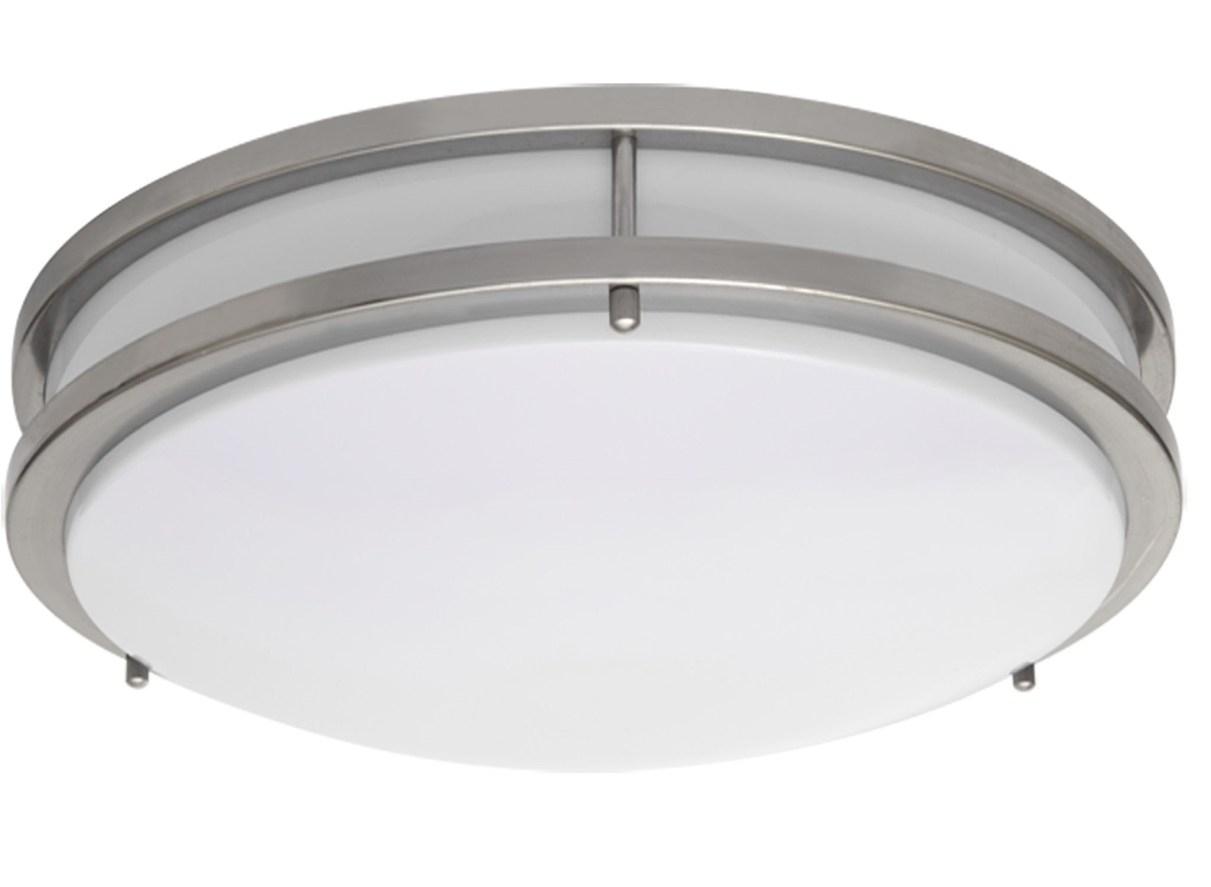 Outdoor Sensor Lights Homebase • Outdoor Lighting In Outdoor Ceiling Lights At Homebase (#12 of 15)