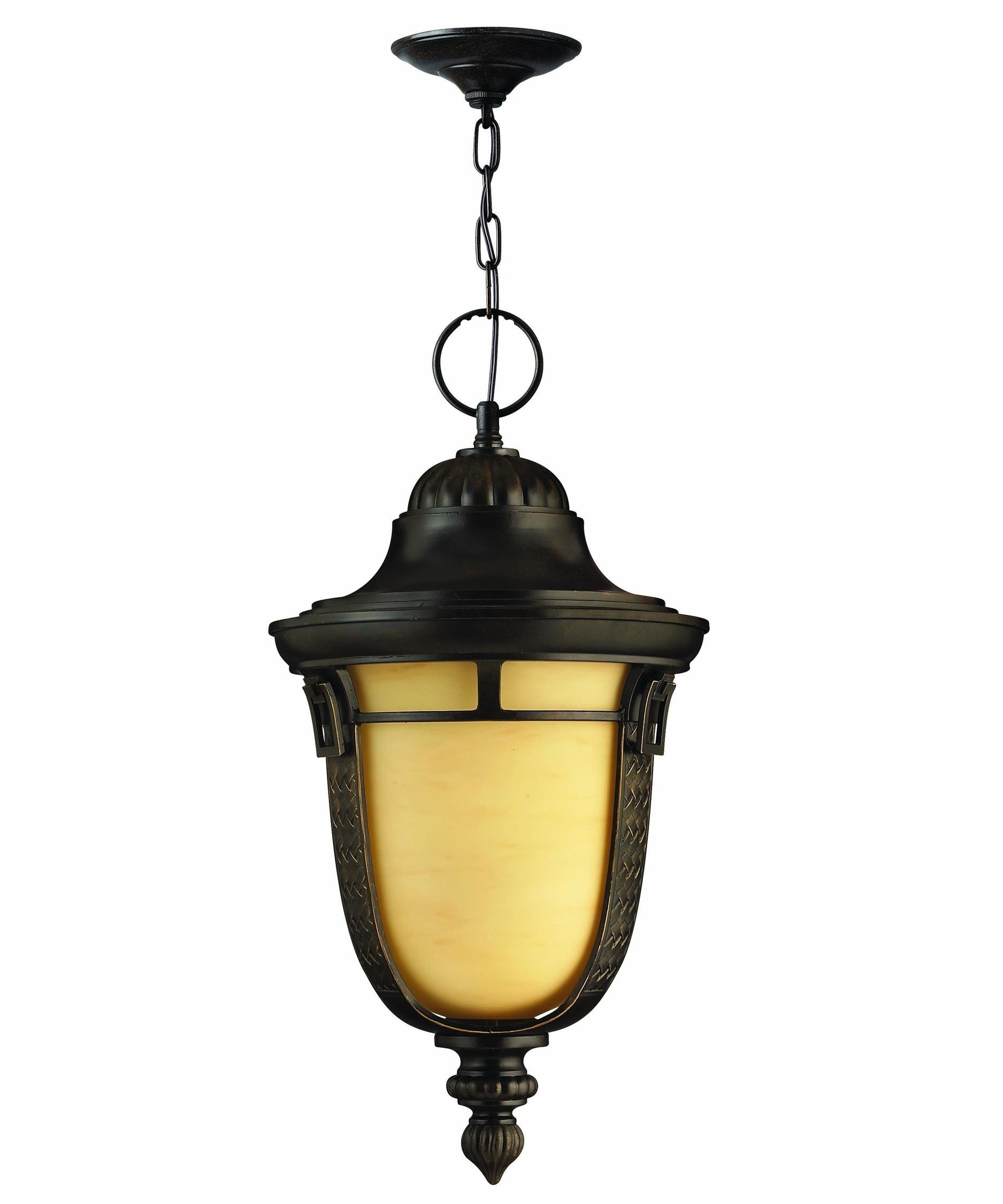 Outdoor String Lights Home Depot Inspirational Fixtures Light In Outdoor Hanging Barn Lights (View 8 of 15)