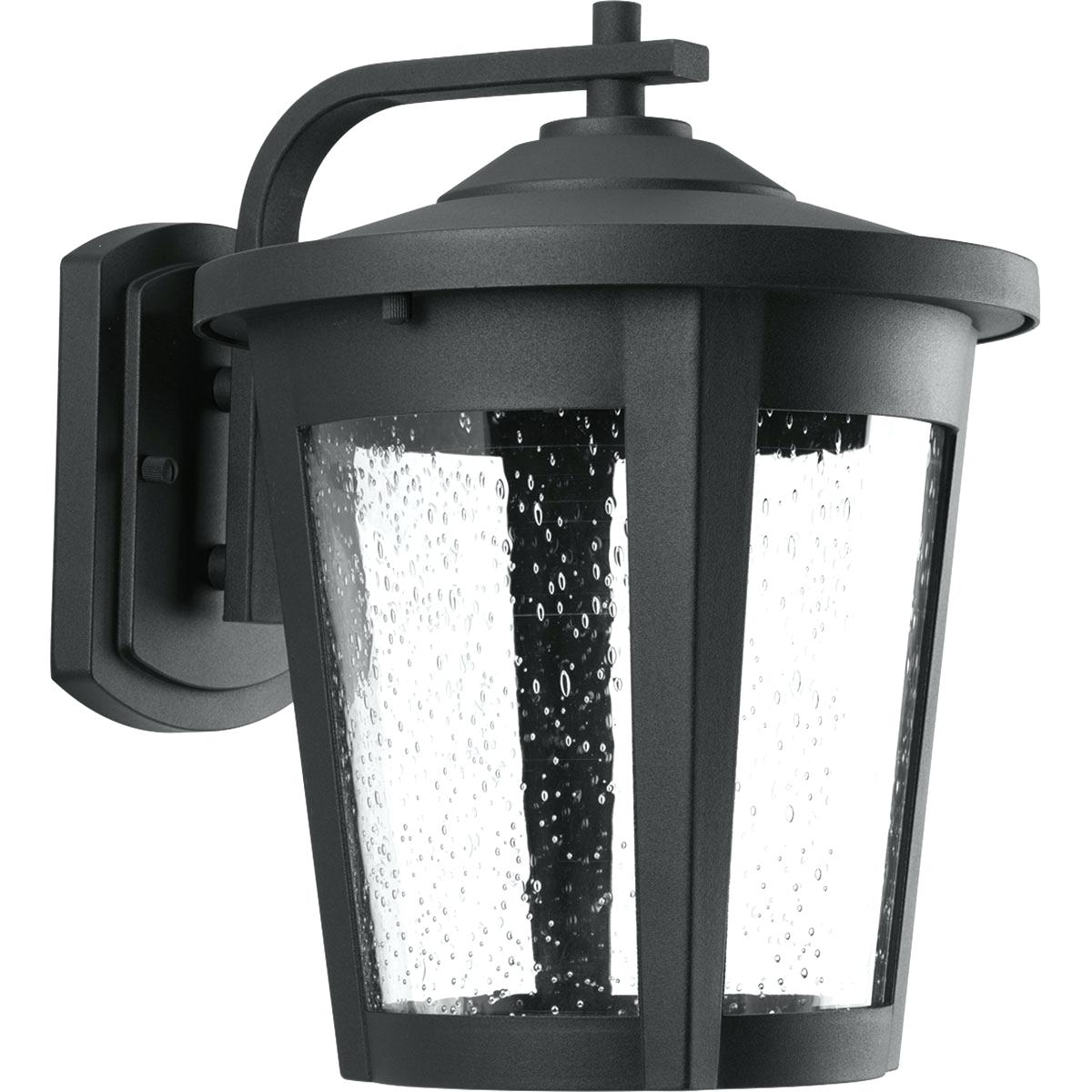 Outdoor Wall Light Led Outdoor Wall Lights Lowes Outdoor Wall For Eglo Lighting Sidney Outdoor Wall Lights With Motion Sensor (View 6 of 15)