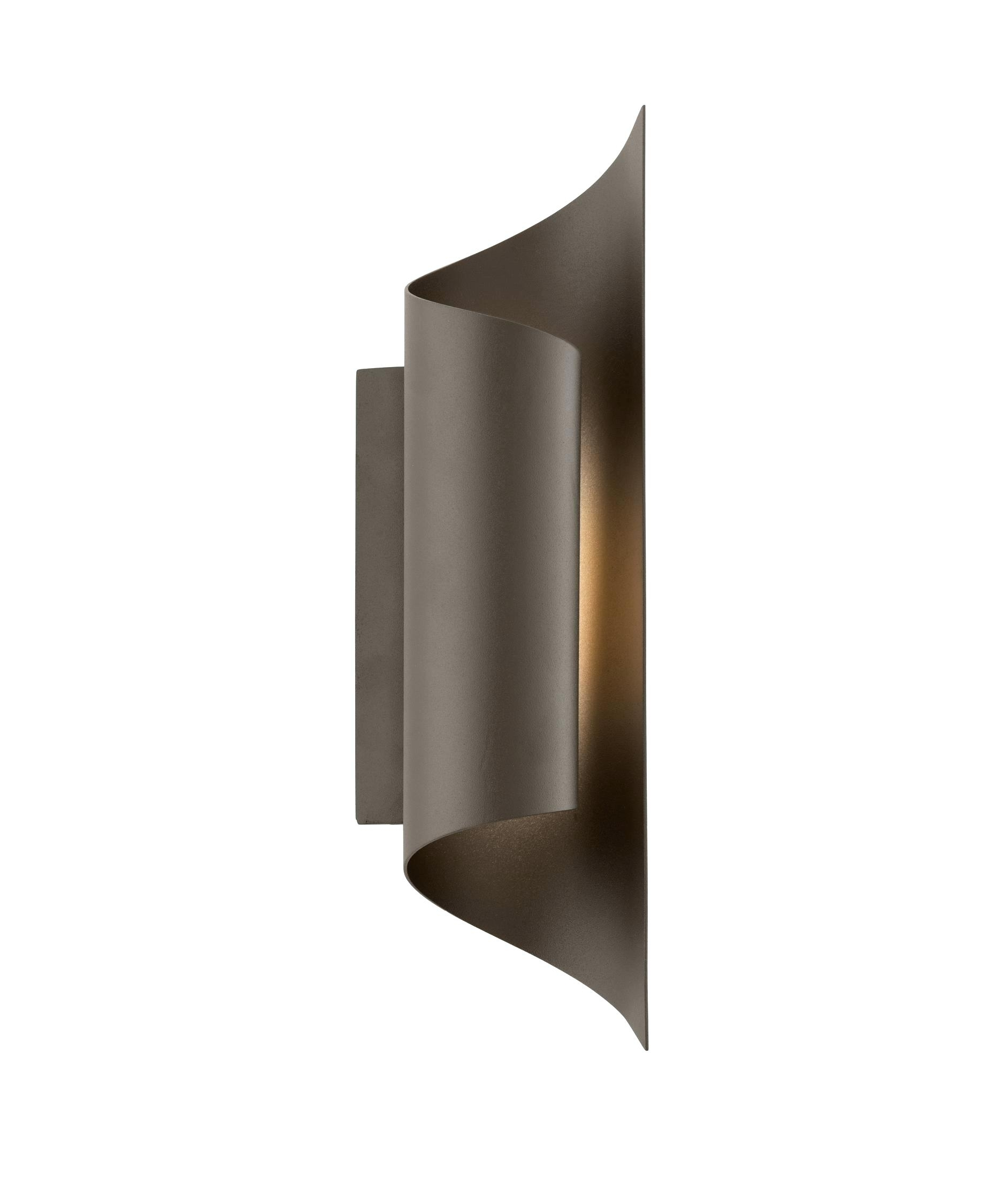 Outdoor Wall Light Lighting Ideas Lights Led Motion Sensor – In Eglo Lighting Sidney Outdoor Wall Lights With Motion Sensor (View 13 of 15)