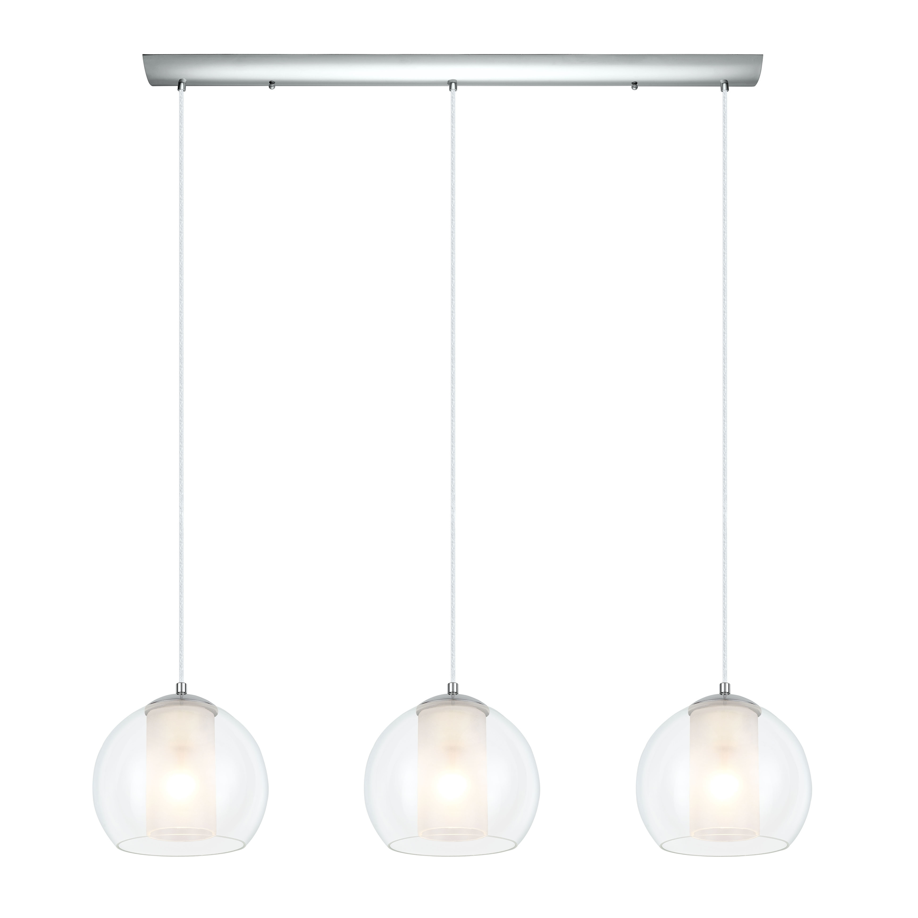 Outdoor Wall Lighting Wayfair 1 Light Lantern ~ Loversiq Inside Contemporary Outdoor String Lights At Wayfair (#13 of 15)