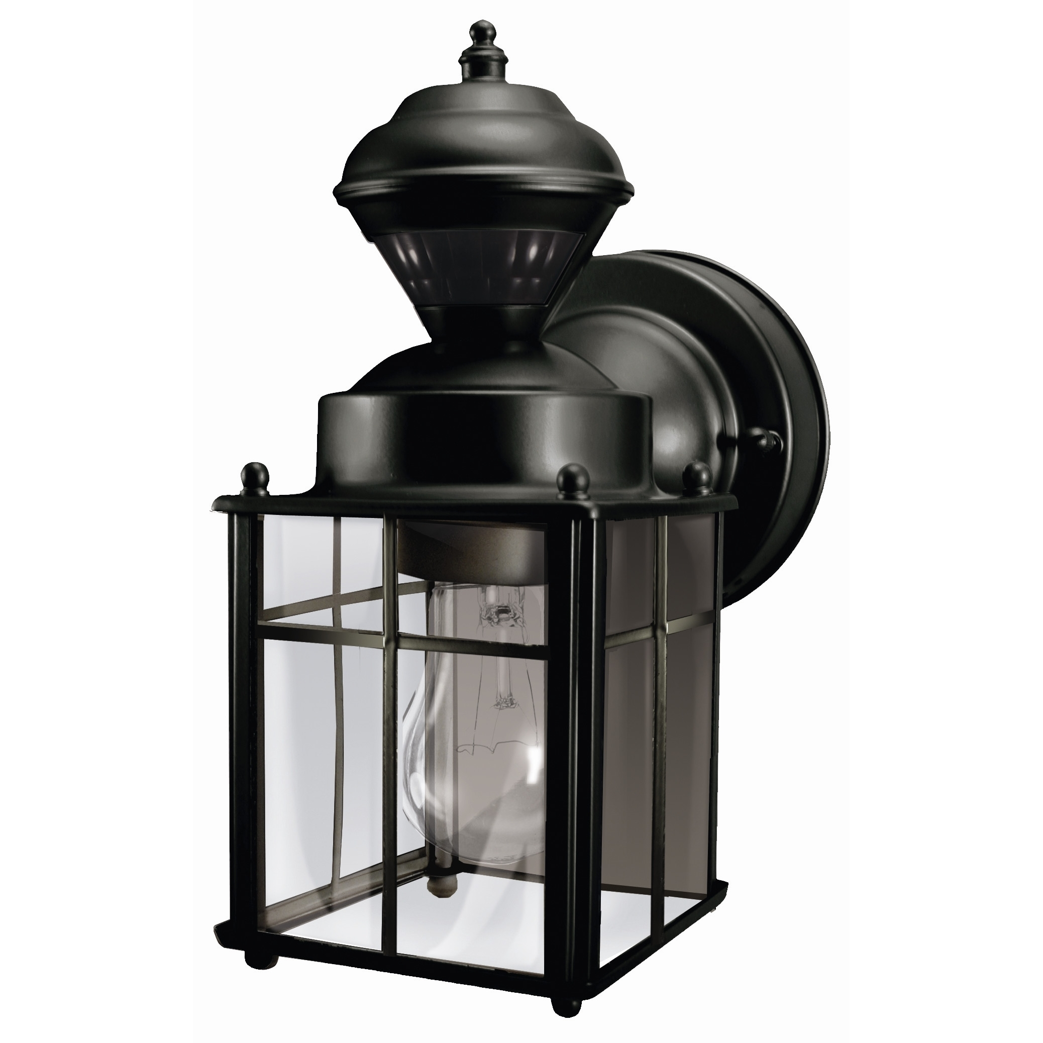 Inspiration about Outdoor Wall Lighting Wayfair Olde Colony 2 Light Lantern ~ Clipgoo With Regard To Contemporary Rustic Outdoor Lighting At Wayfair (#13 of 15)