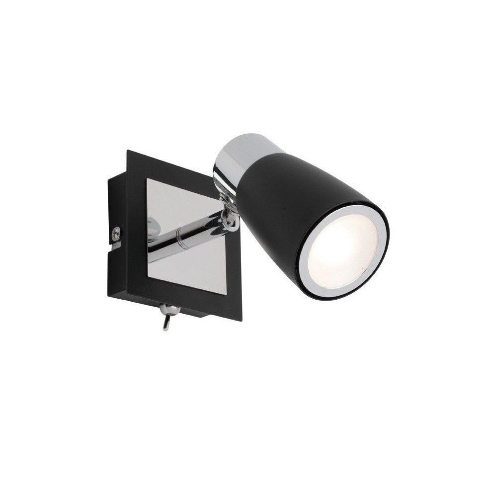 Outdoor Wall Lights Homebase • Outdoor Lighting Within Outdoor Wall Lights At Homebase (#14 of 15)