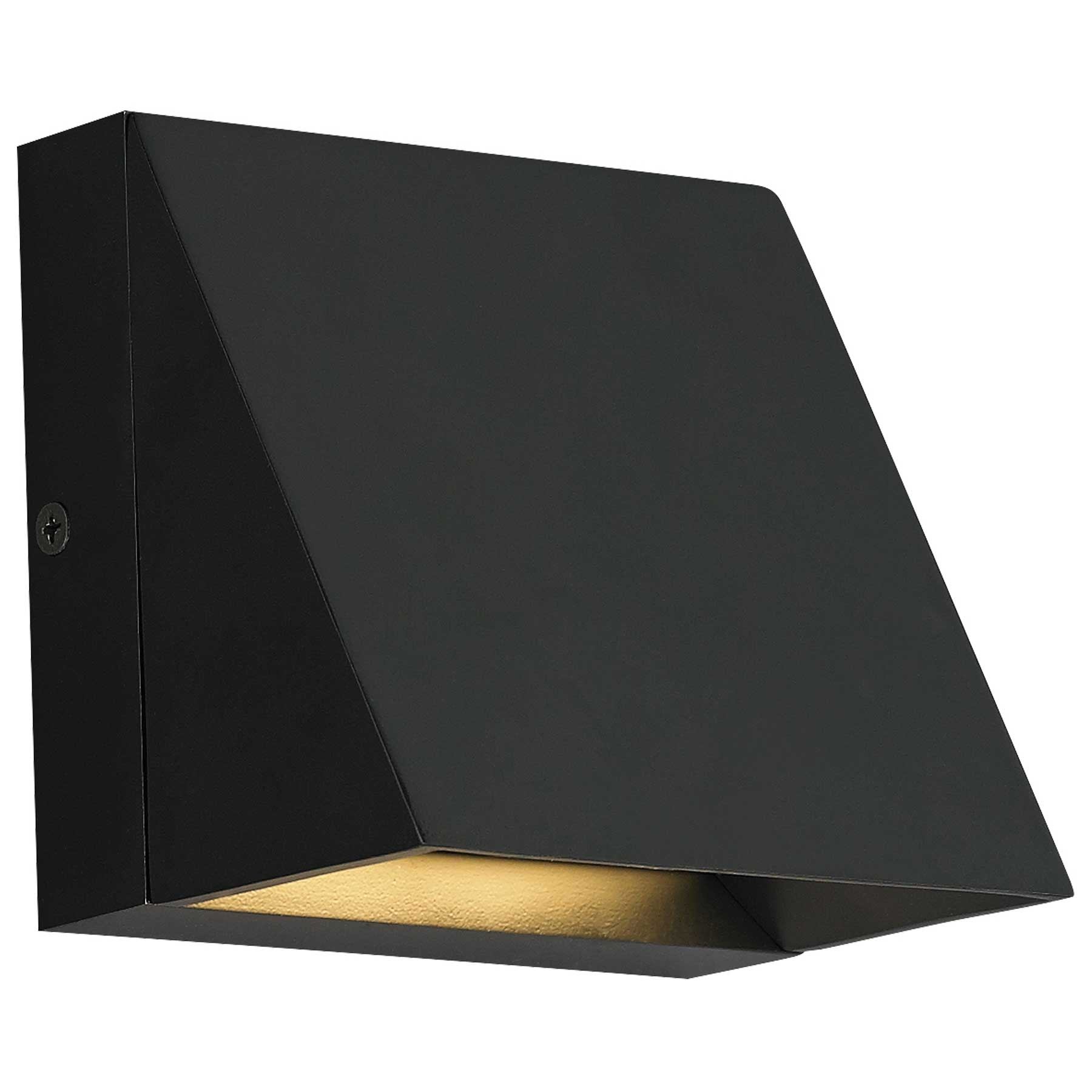 Outdoor Wall Lighttech Lighting   700Wspitsb Led830 Inside Cheap Outdoor Wall Lighting Fixtures (#10 of 15)