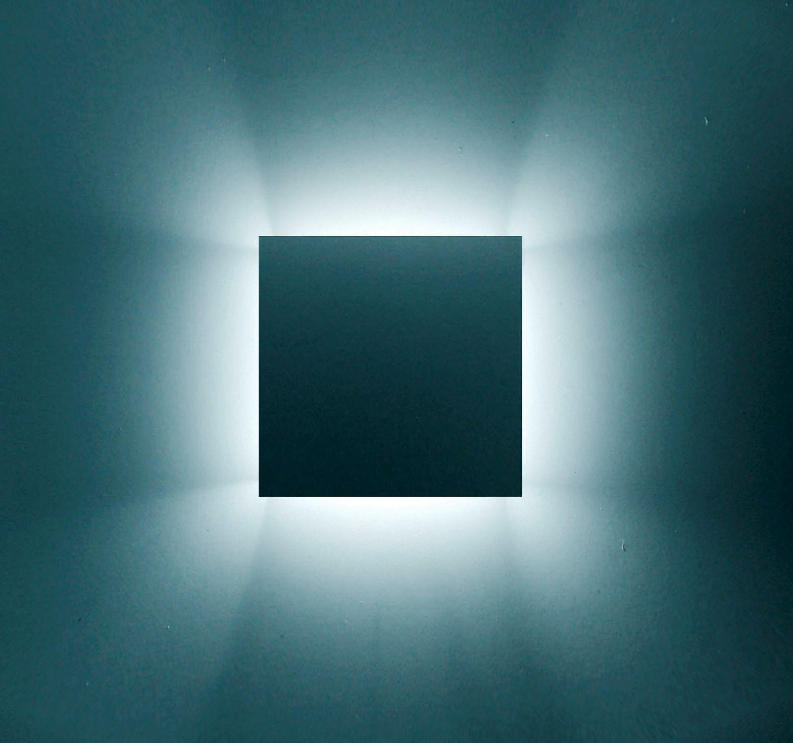 Outdoor Wall Mount Lighting Fixtures — The Mebrureoral Design Inside Outdoor Wall Led Lighting Fixtures (#11 of 15)