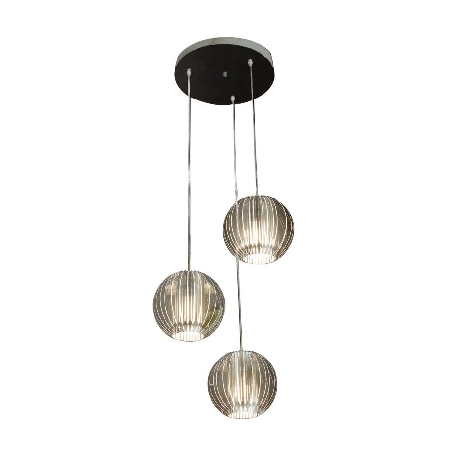 Pendant Light Conversion Kit Hanging Light Parts Westinghouse With Menards Outdoor Hanging Lights (View 15 of 15)