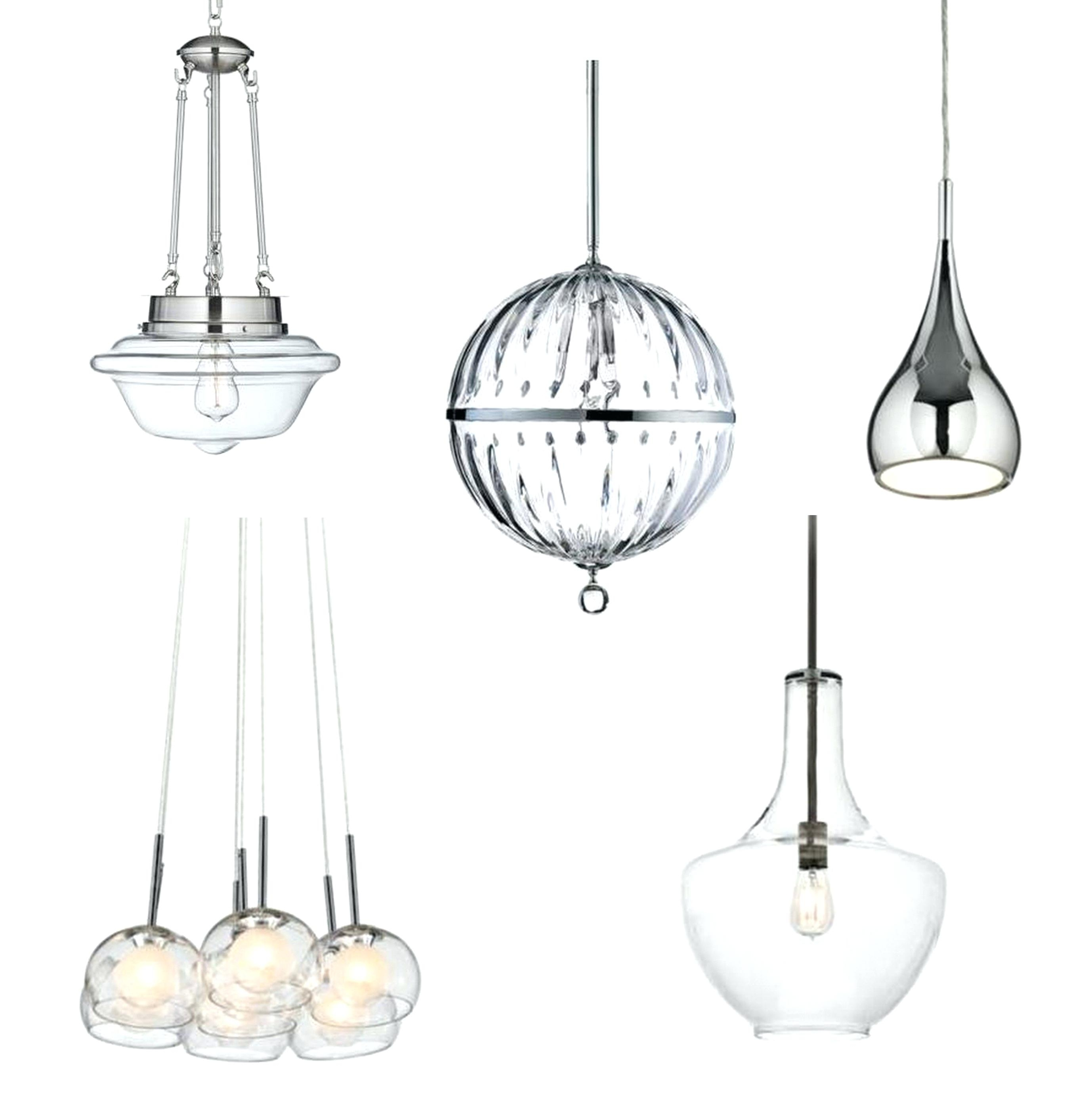 Inspiration about Pendant Light : Lamps Plus Pendant Light Table At Target Floor Regarding Lamps Plus Outdoor Hanging Lights (#12 of 15)