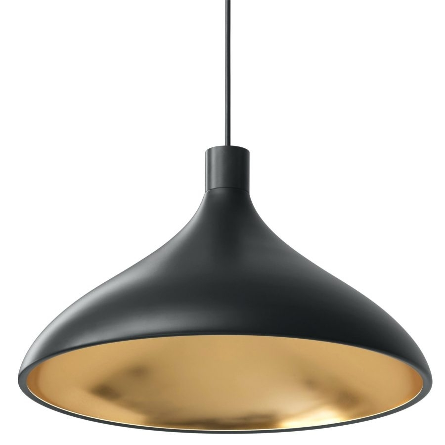 Pendant Light : Outdoor Led Pendant Lighting L E Indoorbra In Outdoor Ceiling Lights With Photocell (#14 of 15)
