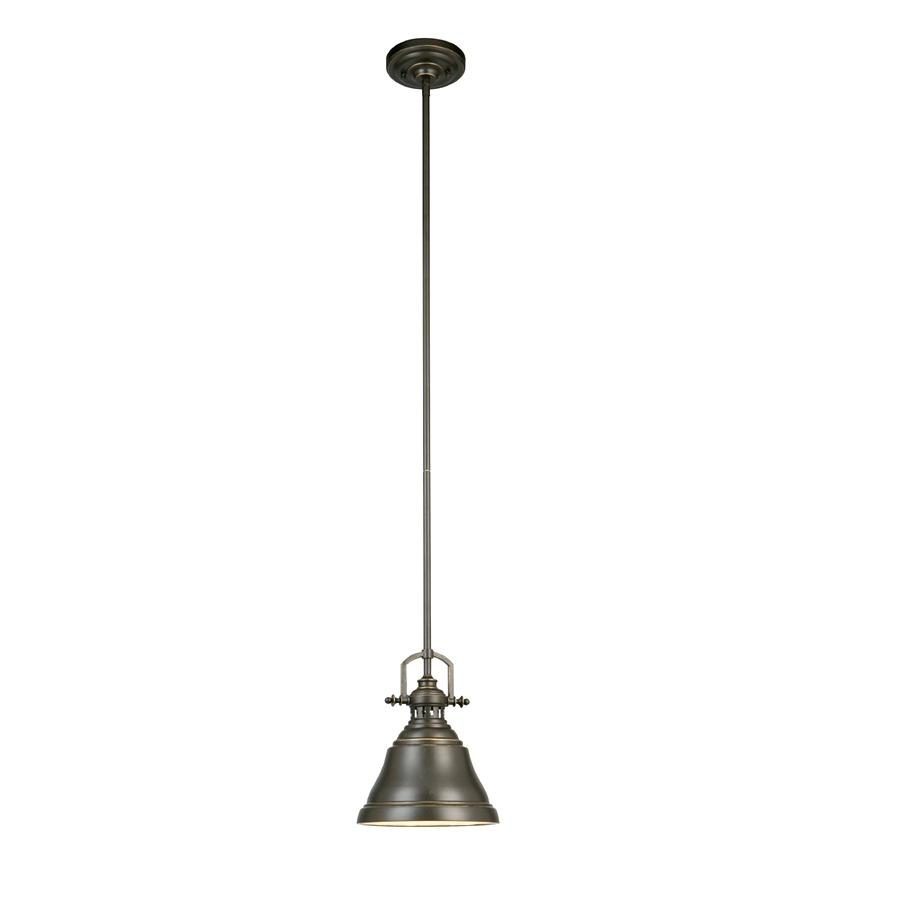 Inspiration about Pendant Light : Pendant Lighting Menards Lights Track Light Fixtures For Menards Outdoor Hanging Lights (#5 of 15)