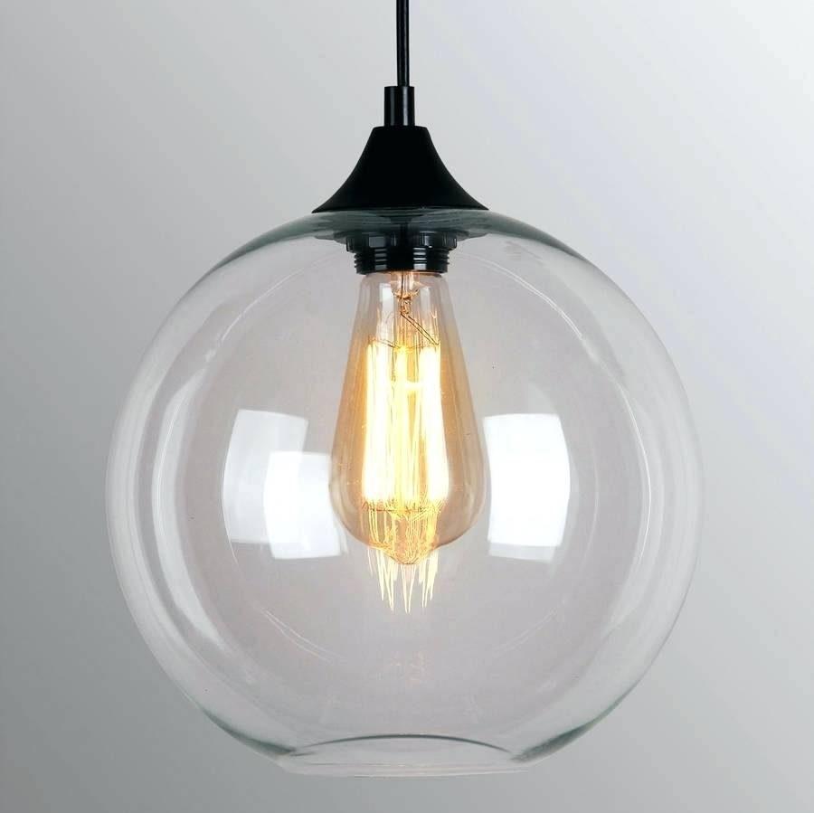Pendant Light : Pendant Lighting Menards Lights Track Pendants Bulbs With Menards Outdoor Hanging Lights (View 14 of 15)