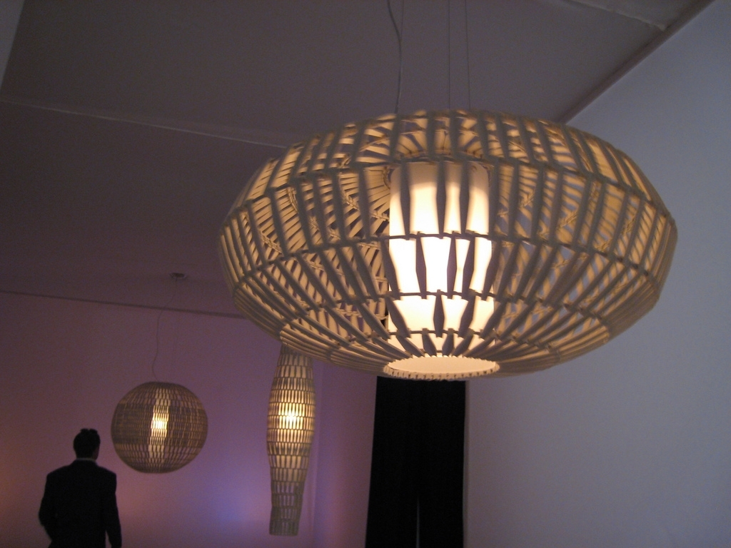 Inspiration about Pendant Lighting Ideas. Amazing Design Outdoor Pendant Lights With Regarding Outdoor Hanging Lights From Canada (#3 of 15)