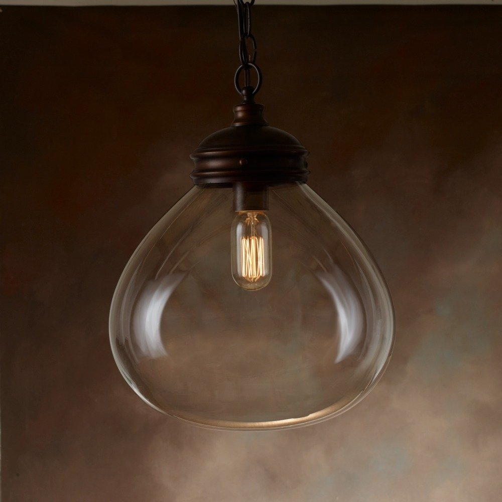 Inspiration about Pendant Lighting Ideas Best Outdoor Pendants Large Inspirations Also Within Large Outdoor Hanging Pendant Lights (#11 of 15)