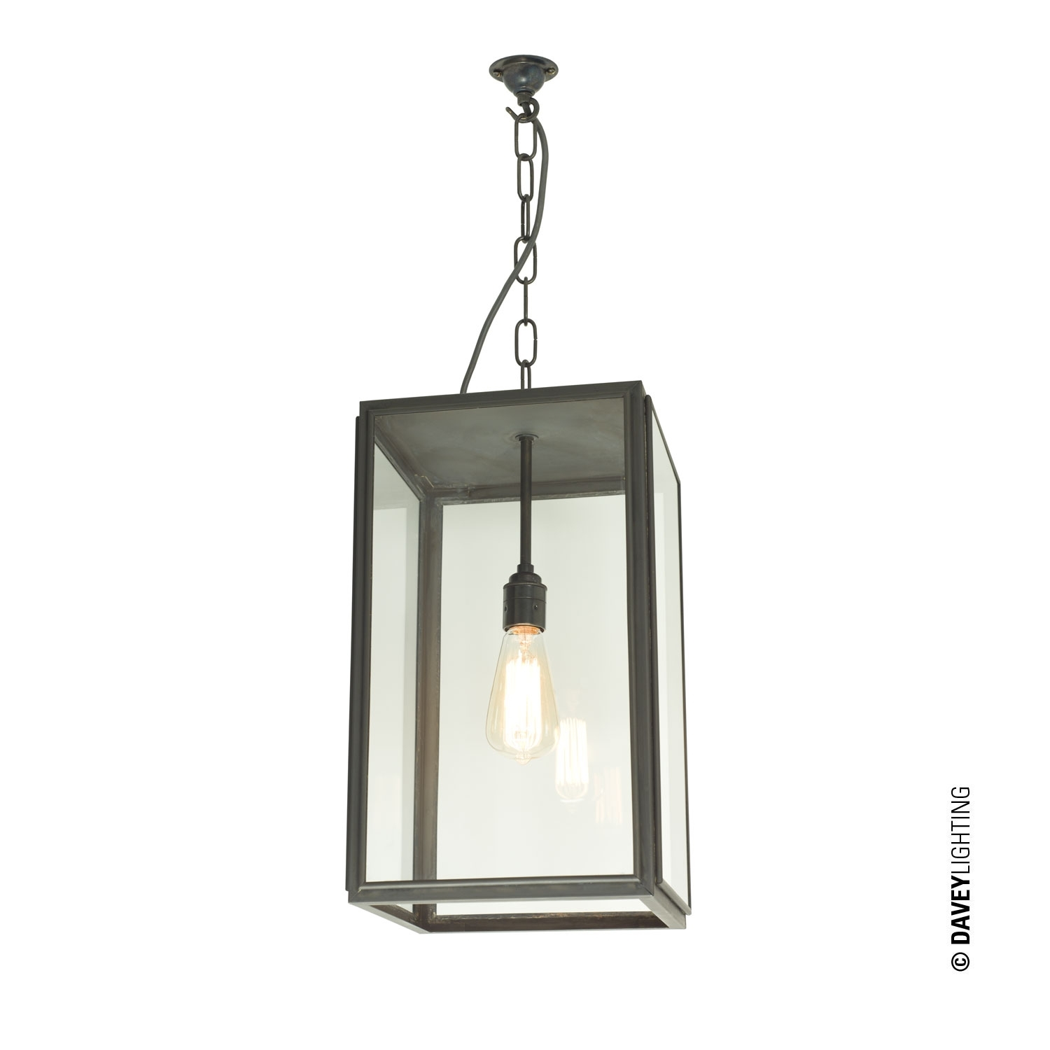 Inspiration about Pendant Lighting Ideas. Simple Designing Exterior Pendant Lights With Regard To Outdoor Hanging Light Pendants (#12 of 15)