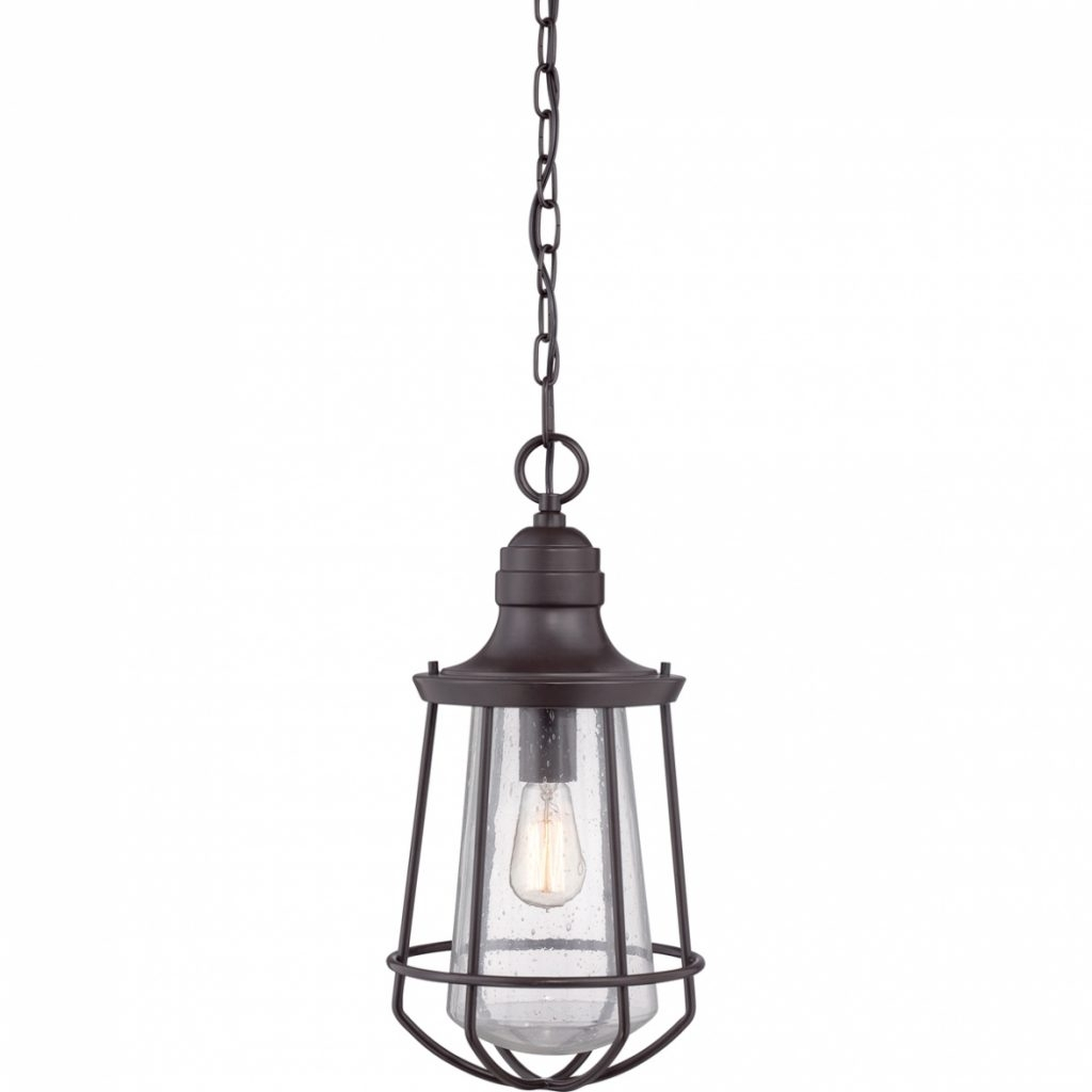 Pendant Lights ~ Outdoor Hanging Light Fixtures Trends And For Industrial Outdoor Hanging Lights (View 13 of 15)