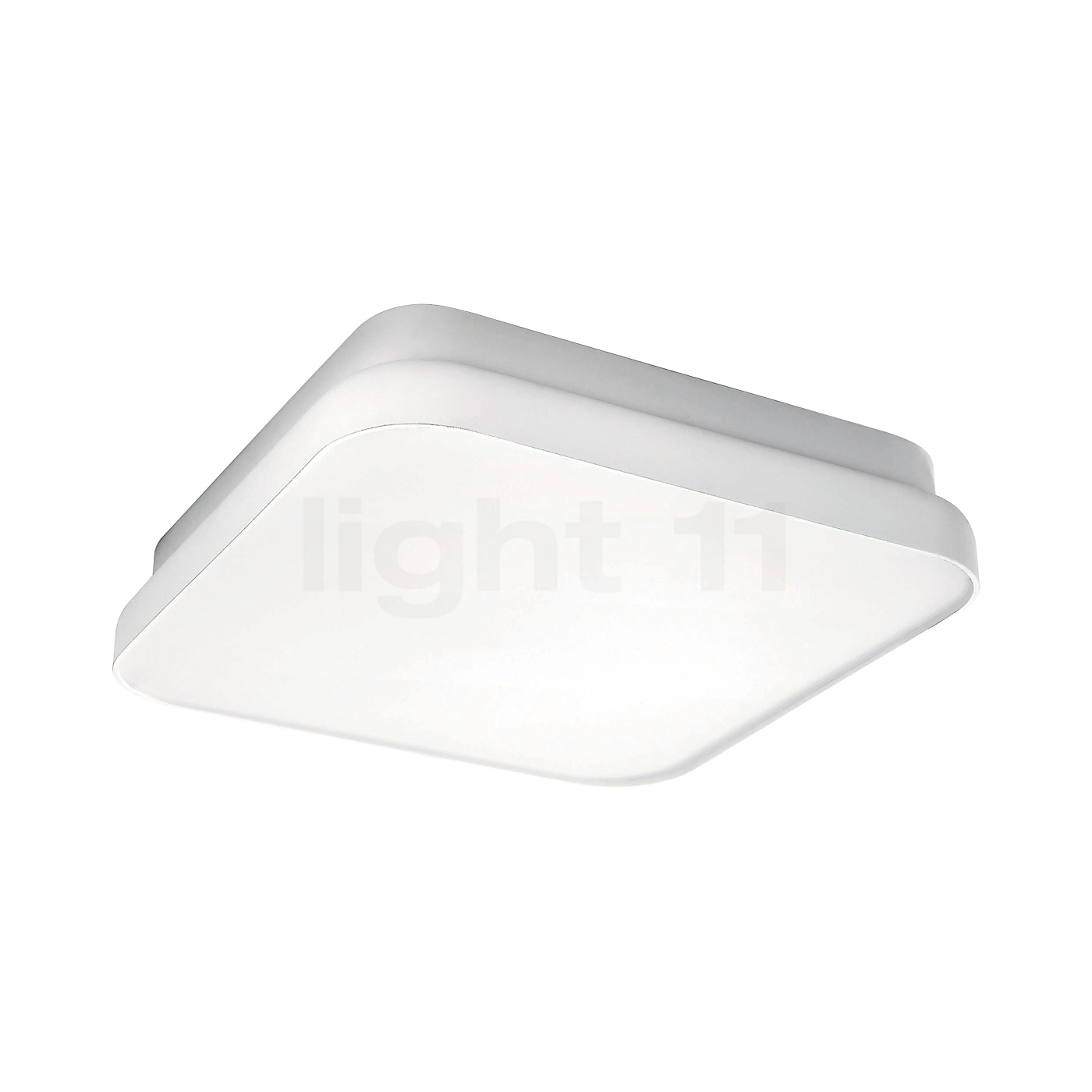 Inspiration about Philips Ecomoods Ceiling Light Is Must Have | Warisan Lighting In Philips Outdoor Ceiling Lights (#12 of 15)