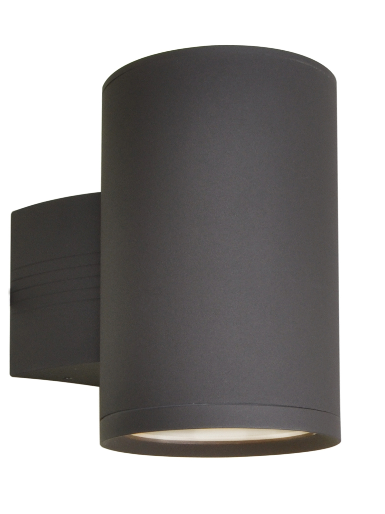 Inspiration about Plain Outdoor Wall Lightmaxim Lighting | 6101Abz In Sconce Outdoor Wall Lighting (#6 of 15)