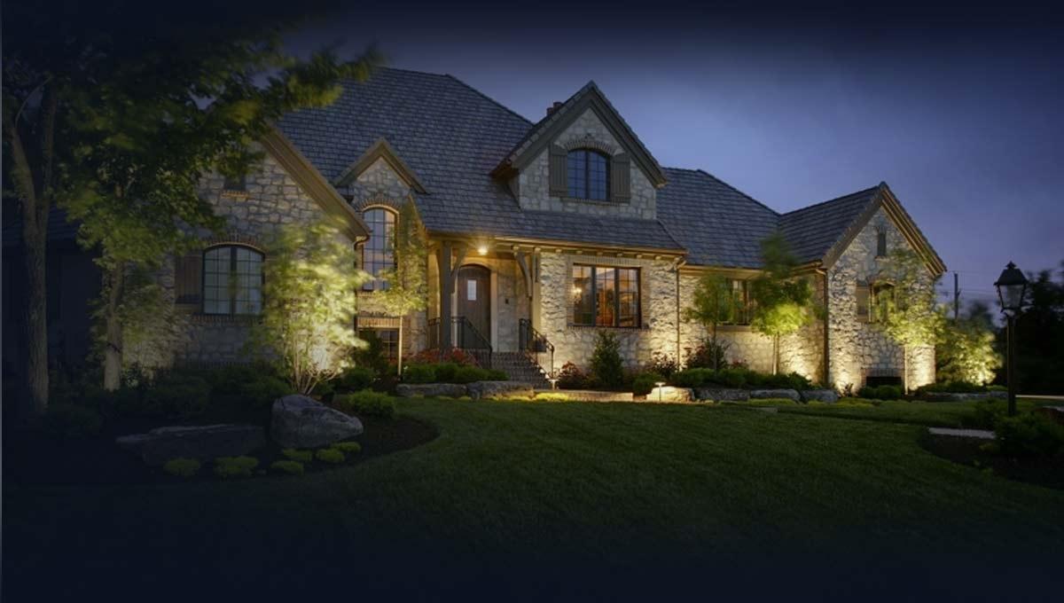 Popular Low Voltage Outdoor Lighting – Home Decorreisa Inside Low Voltage Outdoor Lighting (#13 of 15)