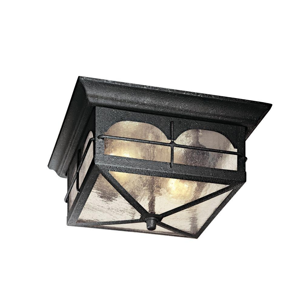 Inspiration about Porch Ceiling : Outdoor Porch Ceiling Lights Outdoor Porch Ceiling In Outdoor Porch Ceiling Lights (#8 of 15)