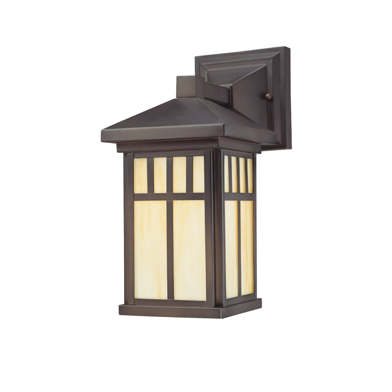 Inspiration about Porch Light Fixture Fixtures Ideas Installing 1 New Front About For Vinyl Outdoor Wall Lighting (#13 of 15)