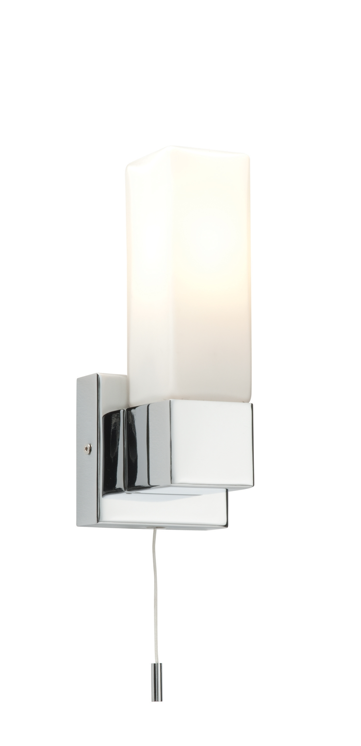Inspiration about Pull String Wall Lights – Neuro Tic Inside Outdoor Wall Lights At Wickes (#4 of 15)