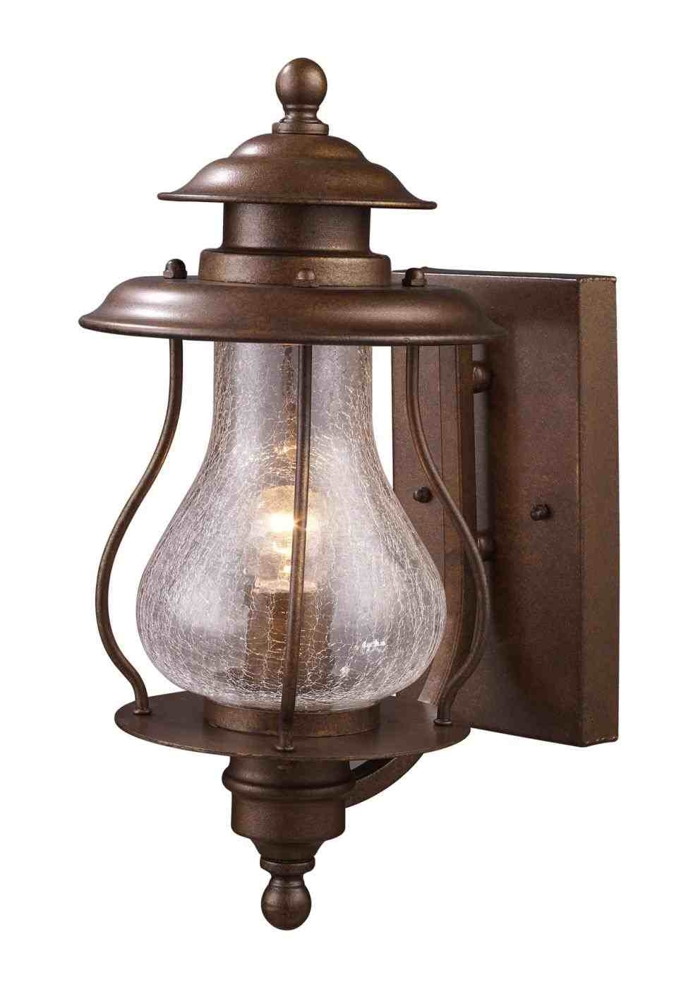 Inspiration about Quoizel Outdoor Wall Light Fixture Ny Newbury Inch Wide With Regard To Quoizel Outdoor Wall Lighting (#13 of 15)