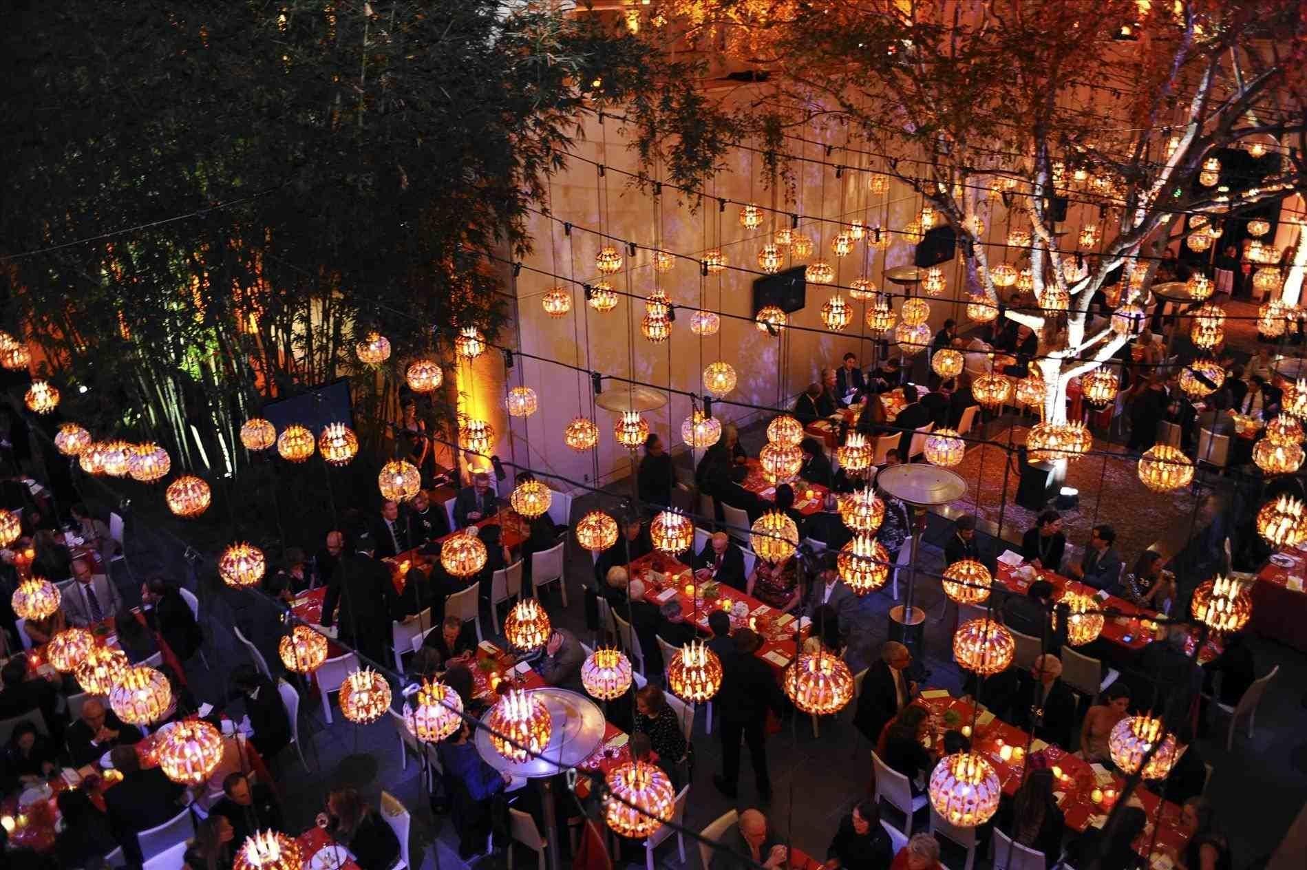 Rhlightingcom Fine Outdoor Hanging Light Bulbs Art Lamps Devonshire Regarding Outdoor Hanging Lights Bulbs (View 13 of 15)