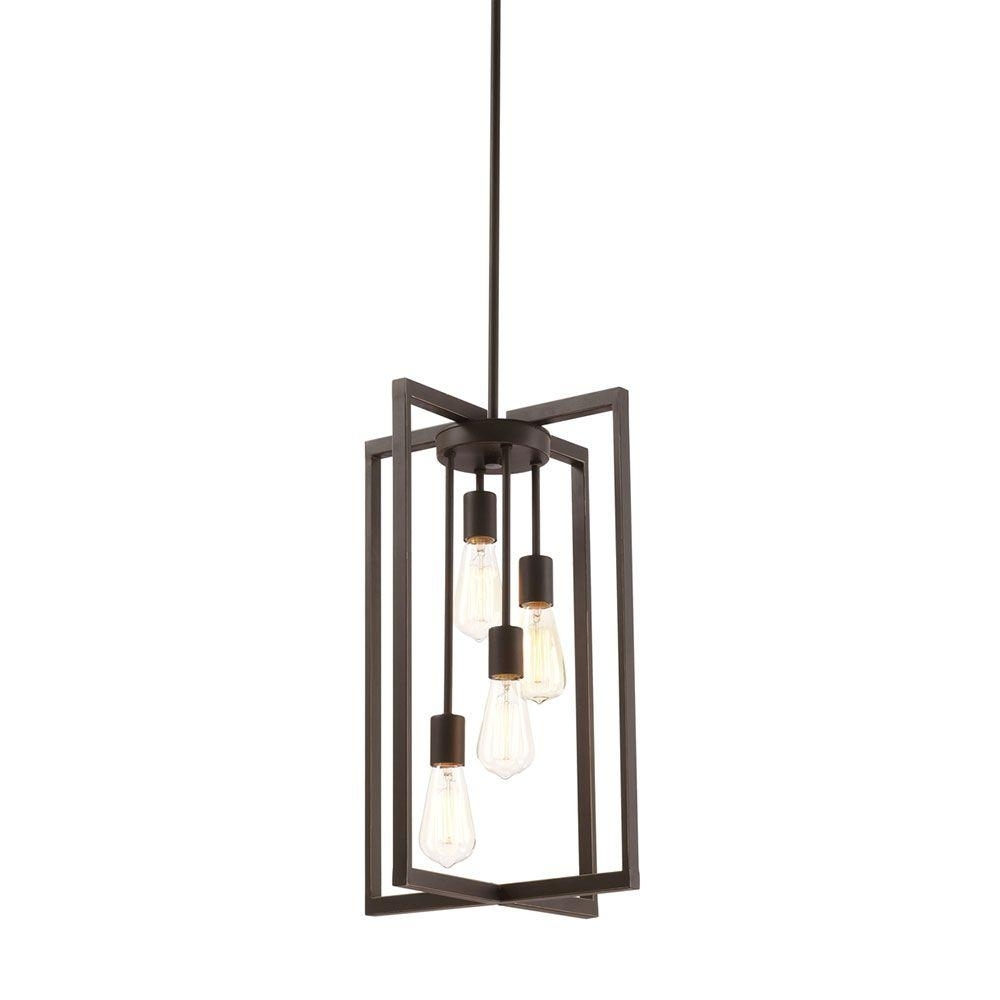 Rona Chandelier Light Fixtures – Chandelier Designs Within Outdoor Ceiling Lights At Rona (#15 of 15)