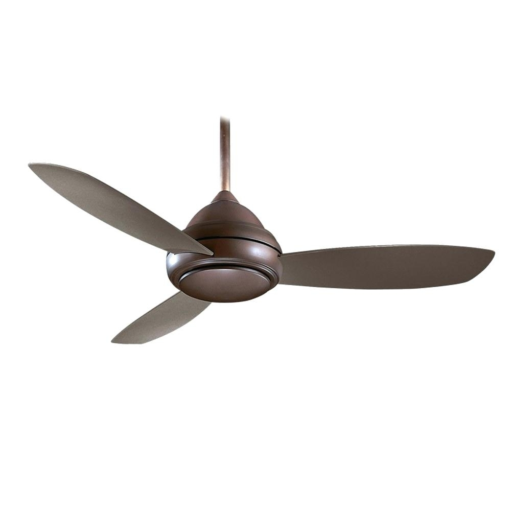 Rustic Outdoor Ceiling Fans Celng Mnka Are S Regardng Sze Exterior In Outdoor Ceiling Fans With Lights (#12 of 15)