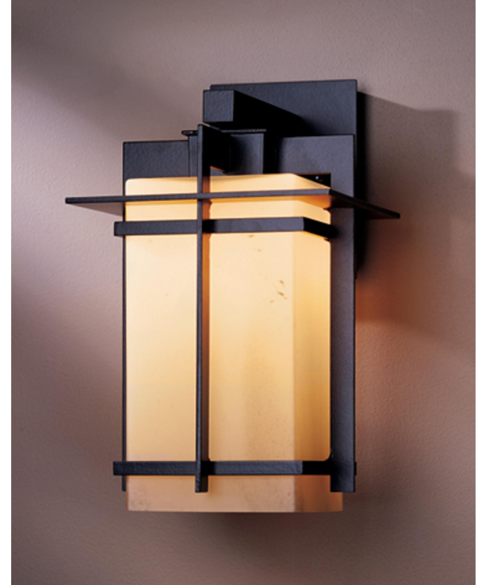 Select The Best Outdoor Wall Lighting – Blogbeen Throughout Contemporary Outdoor Wall Lights (View 12 of 15)