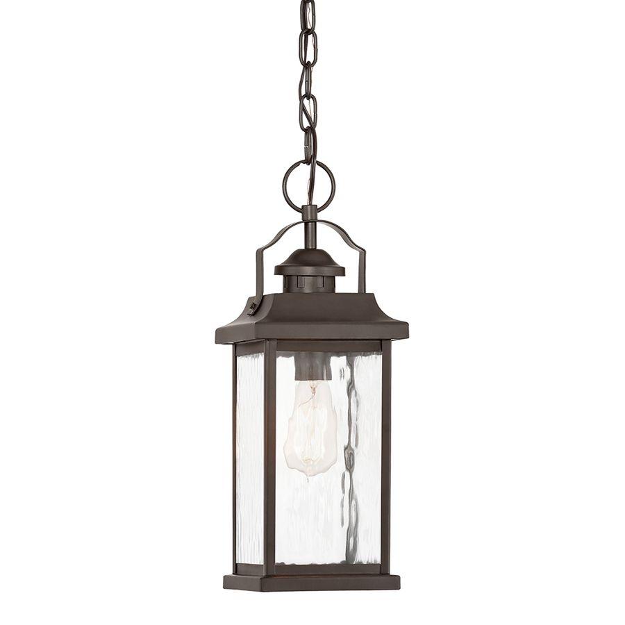 Shop Kichler Lighting Linford  (#11 of 15)