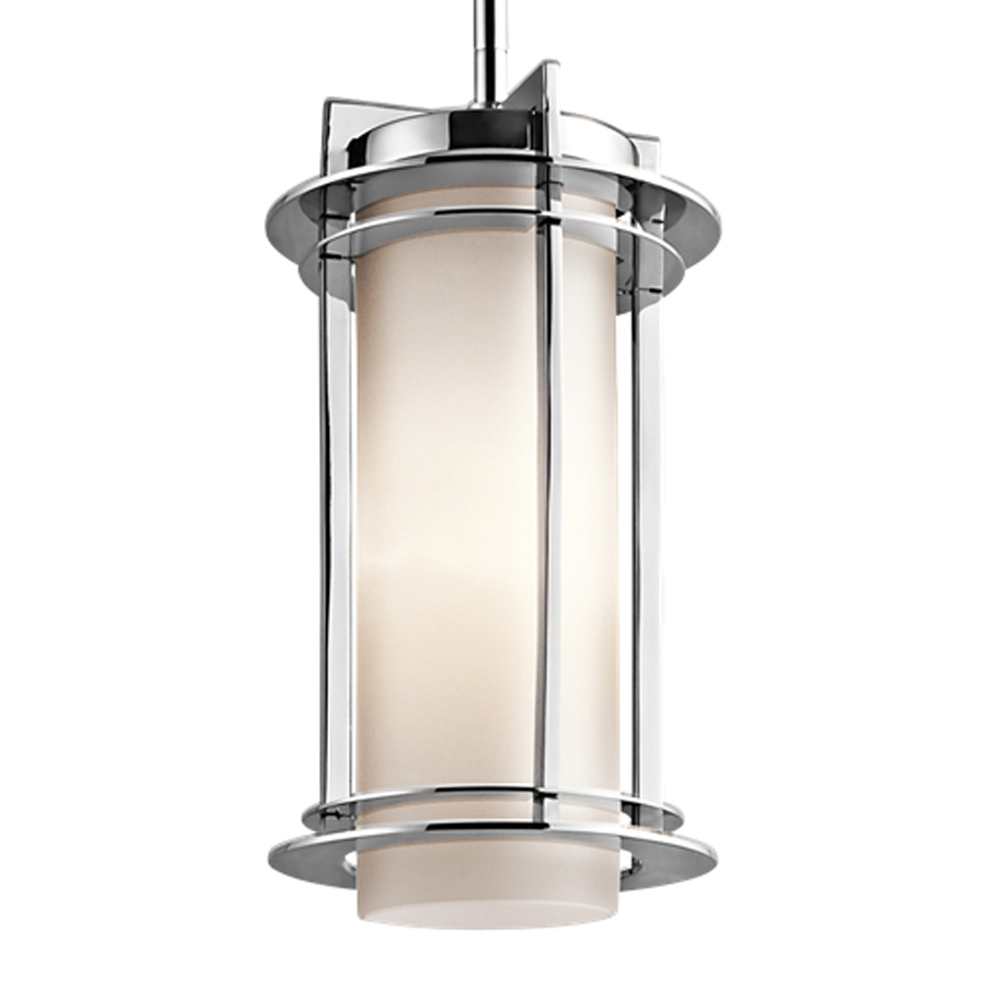 Shop Kichler Lighting Pacific Edge (View 4 of 15)