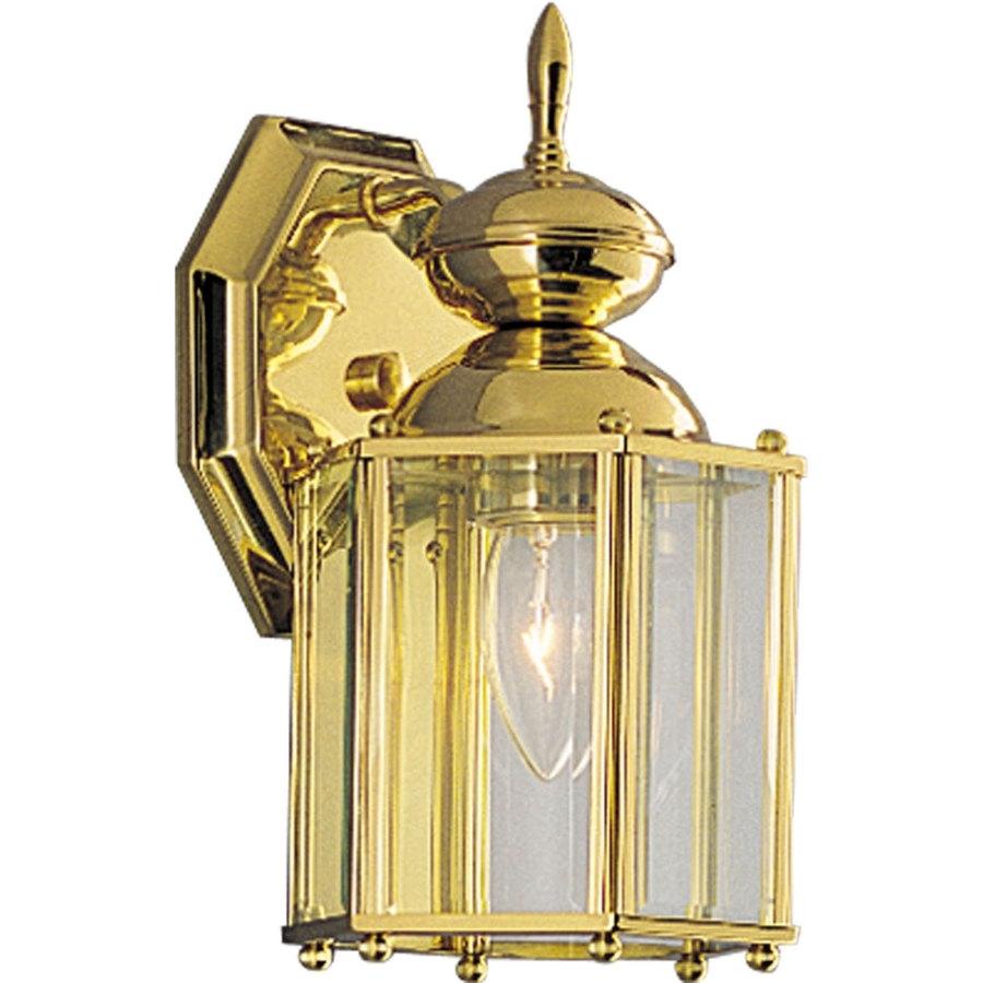Shop Progress Lighting Brassguard  (#15 of 15)