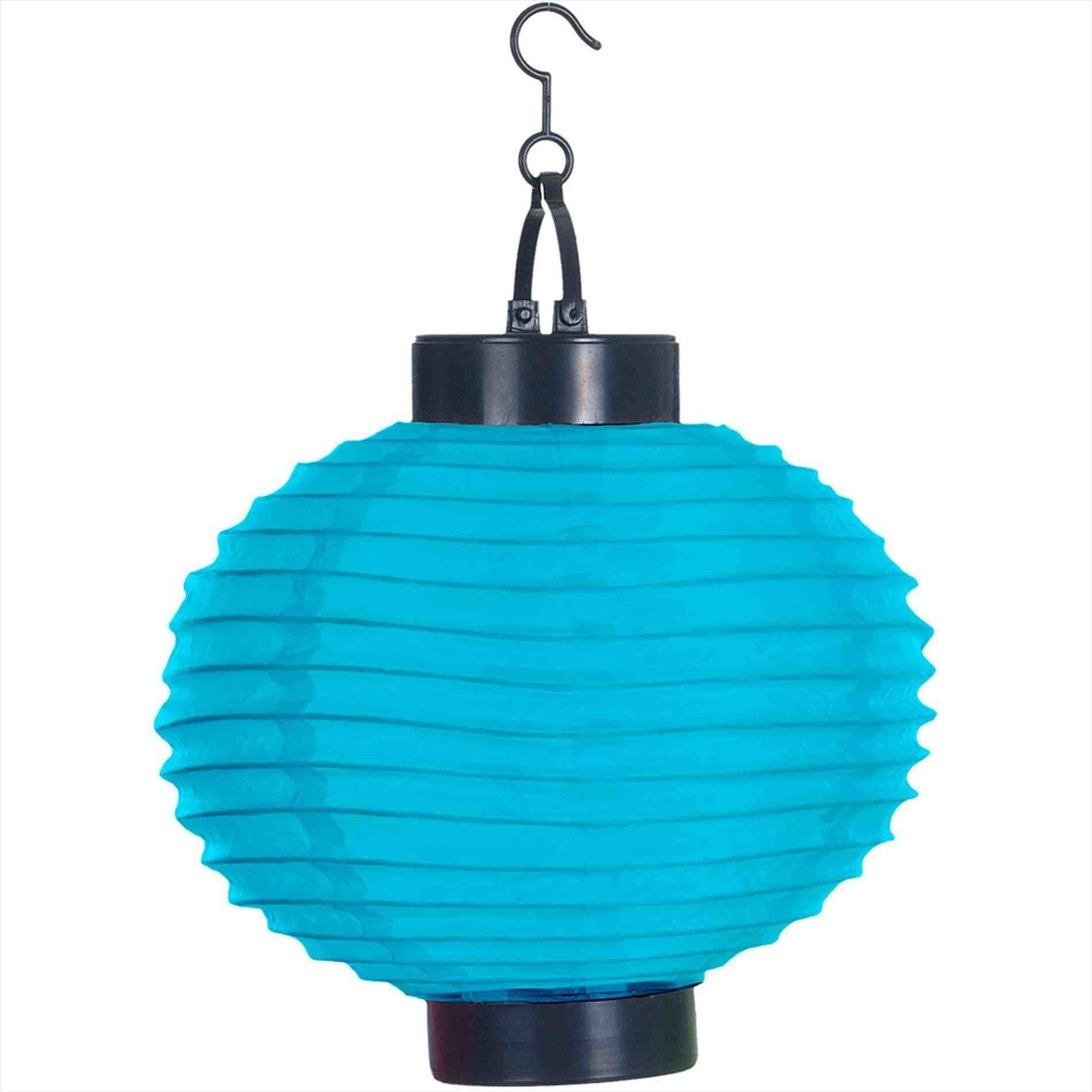 Outdoor Hanging Solar Lights Canada: 15 Collection Of Solar Outdoor Hanging Lights