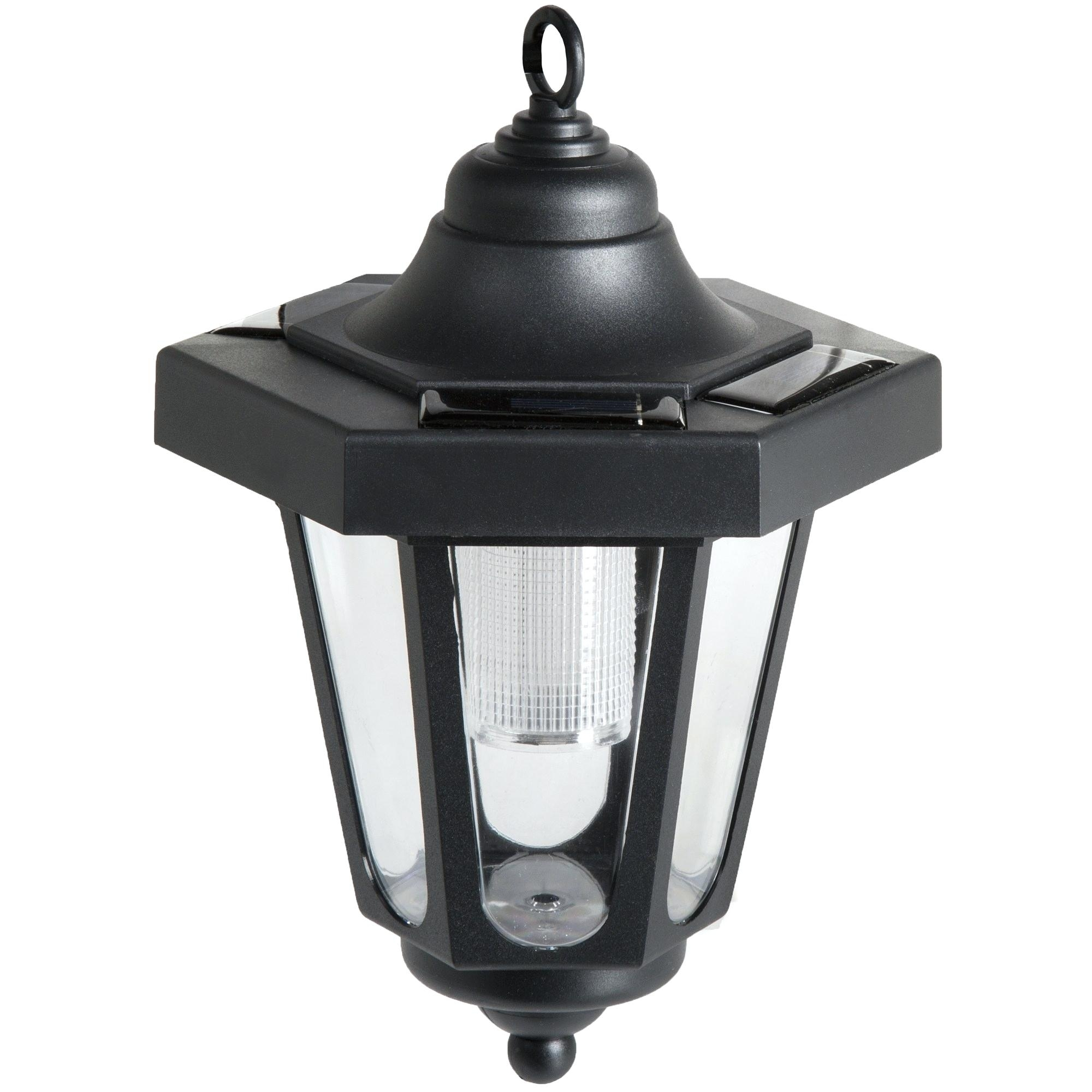 Solar Hanging Lanterns Australia Canada Amazon – Firstinresults Intended For Outdoor Hanging Lanterns At Amazon (View 14 of 15)
