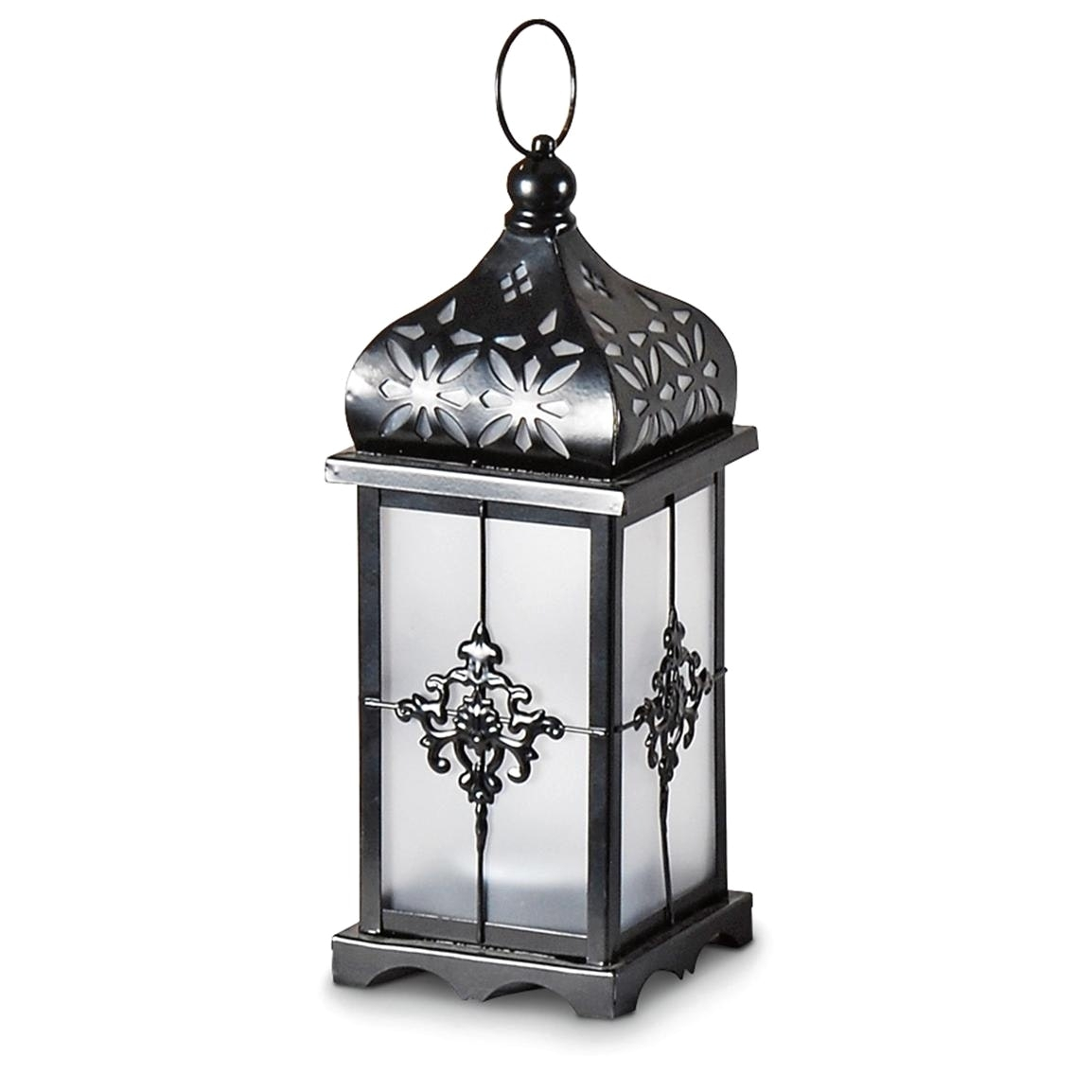 Solar Powered Outdoor Pendant Light – Outdoor Designs With Solar Powered Outdoor Hanging Lanterns (#15 of 15)