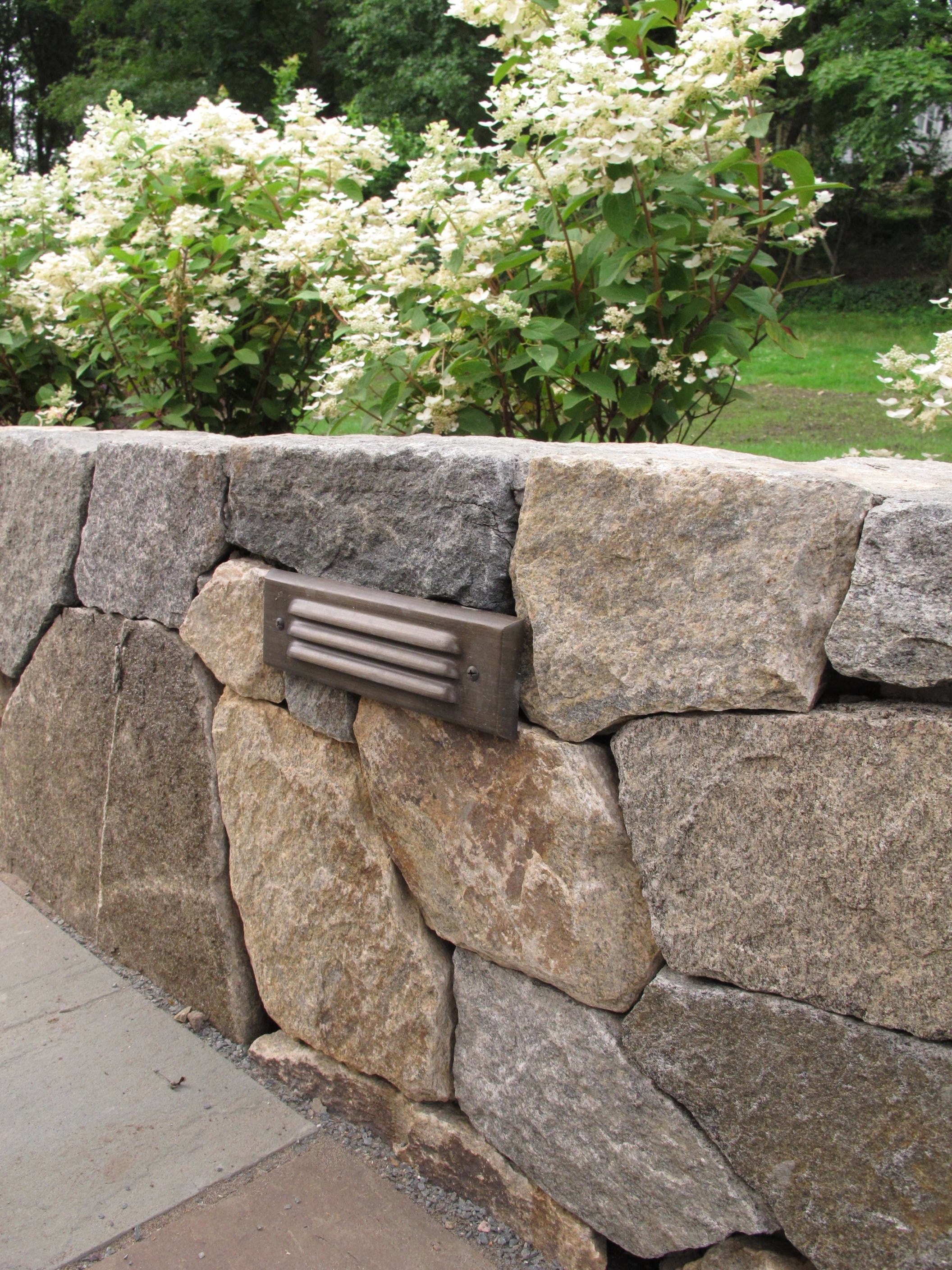 Stone Wall Lighting. Img 5578 Stone Wall Lighting – Socopi (#15 of 15)
