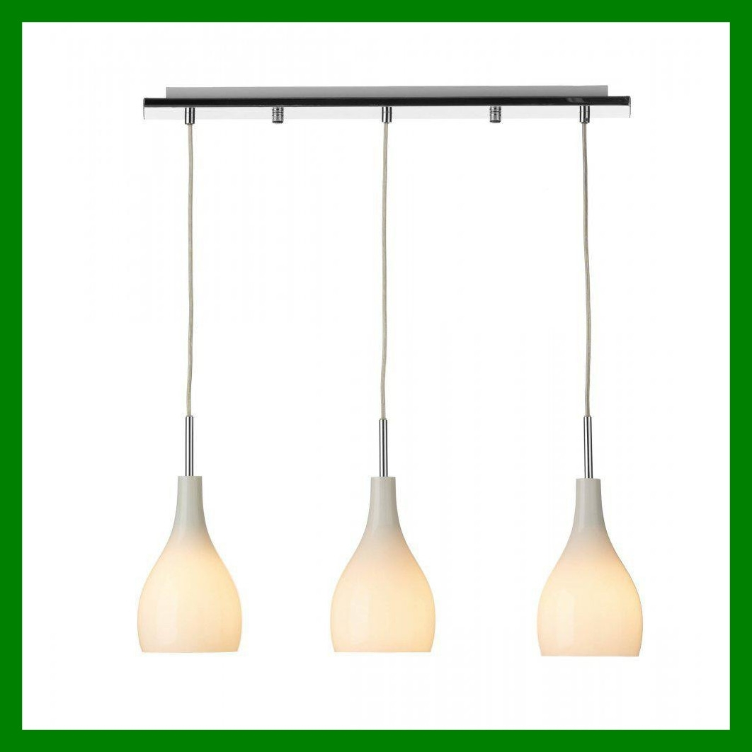 The Best High Thorn Handmade In South Africa Lighting Furniture Home Within South Africa Outdoor Hanging Lights (#15 of 15)
