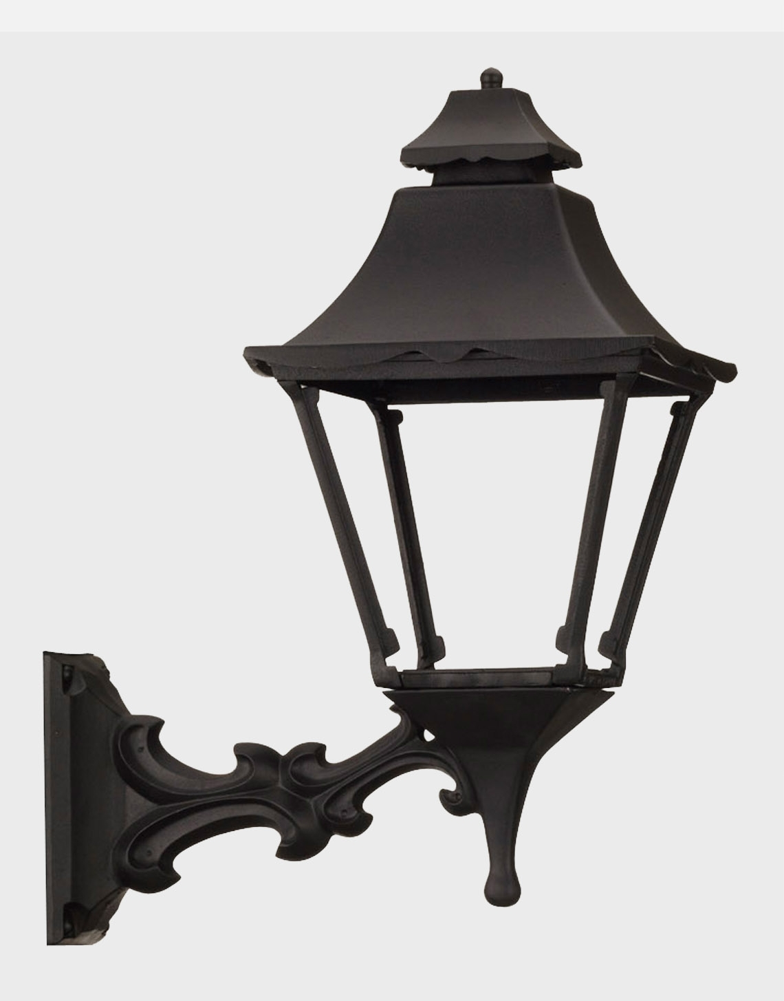 Inspiration about The Essex Outdoor Gas Lantern. | Lighting. | Pinterest | Gas With Outdoor Wall Mount Gas Lights (#15 of 15)