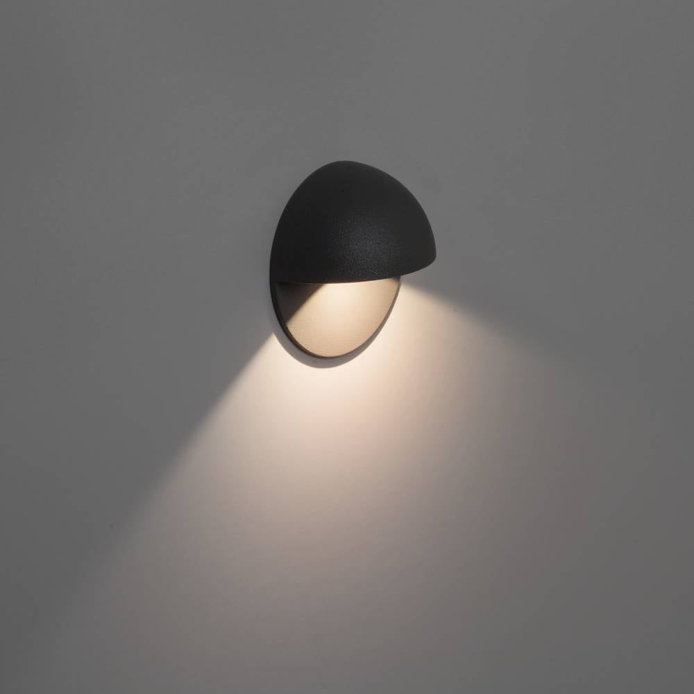 Tivoli 7264 Exterior Wall Light |Astro | Shop Online At Lightplan For Ip65 Outdoor Wall Lights (View 14 of 15)